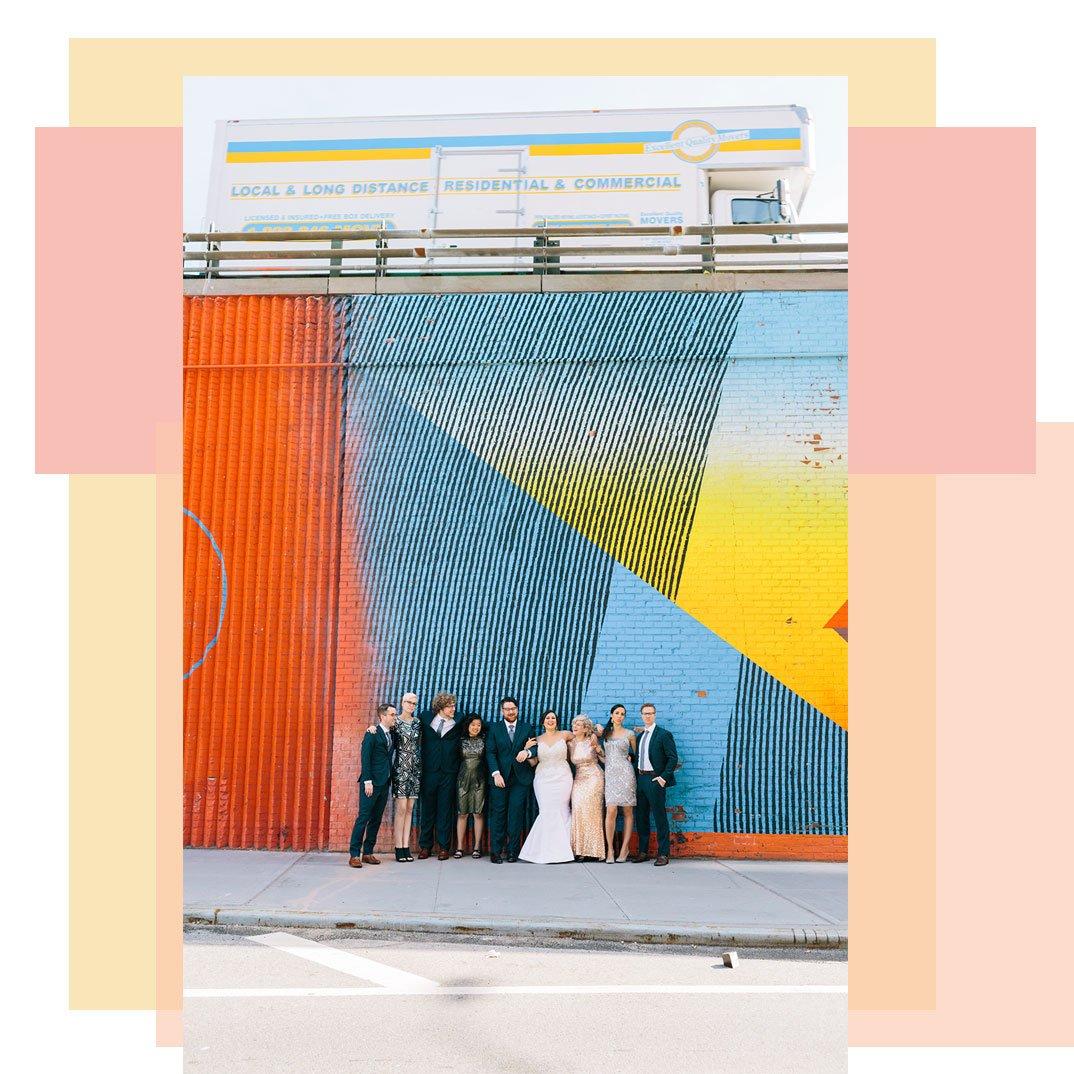 wedding photographer, New York, Brooklyn