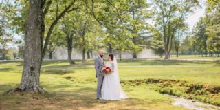 Destination wedding photographer, Philadelphia