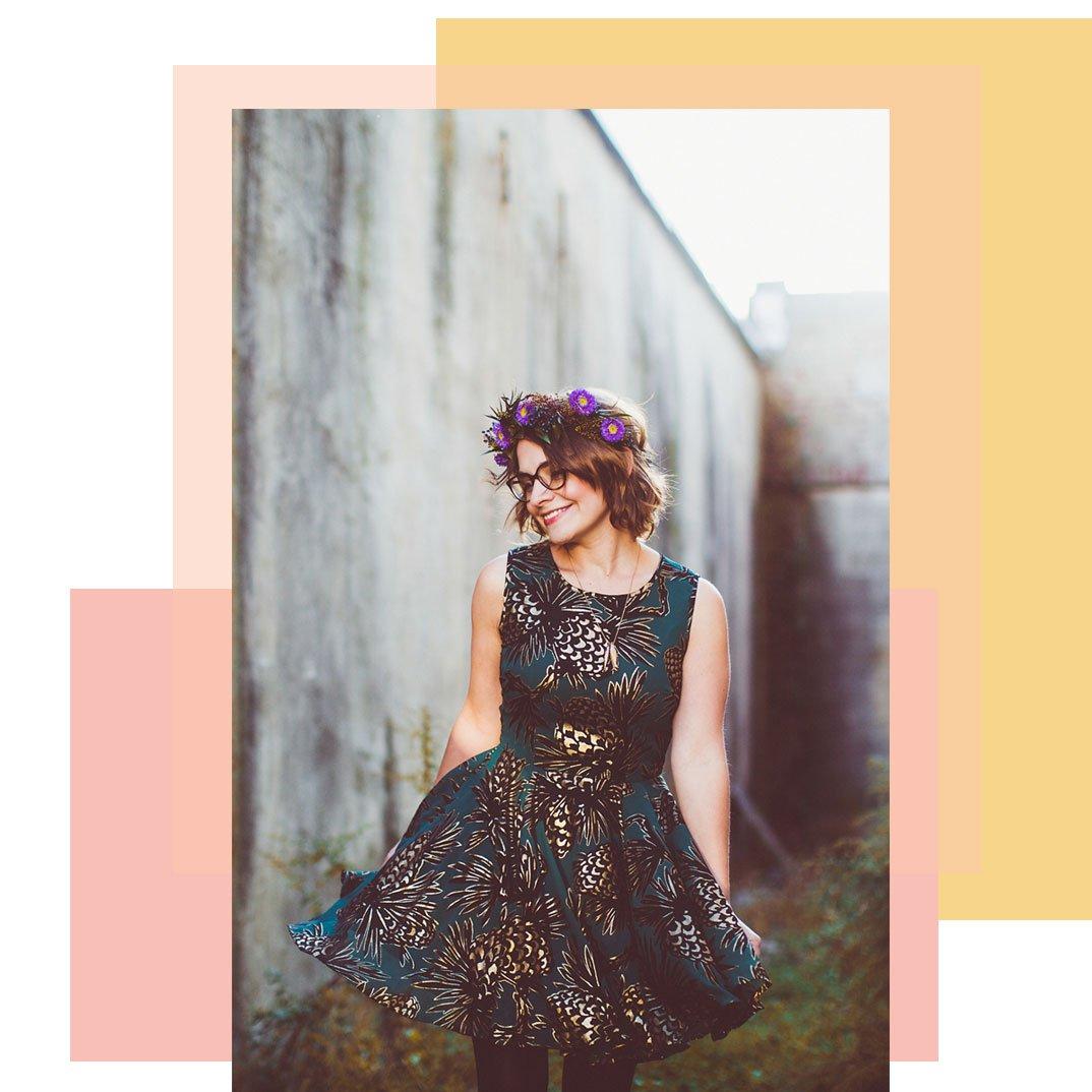 wedding photographer, Philadelphia, bio