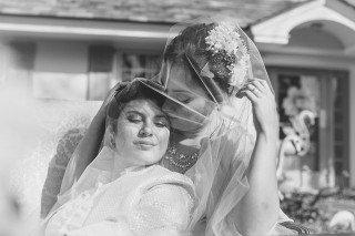 same sex wedding, philadelphia