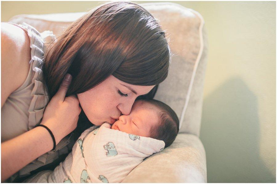 newborn, philadelphia