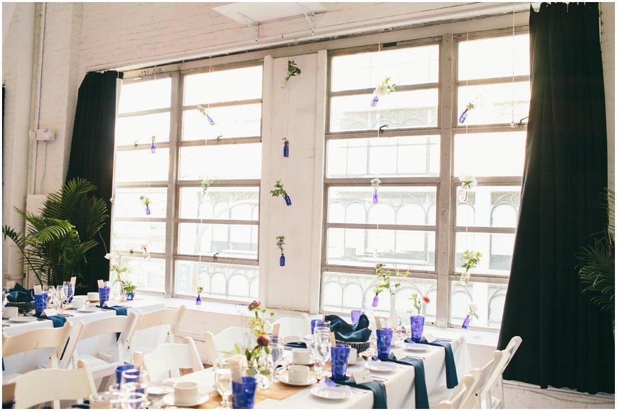 power plant, wedding