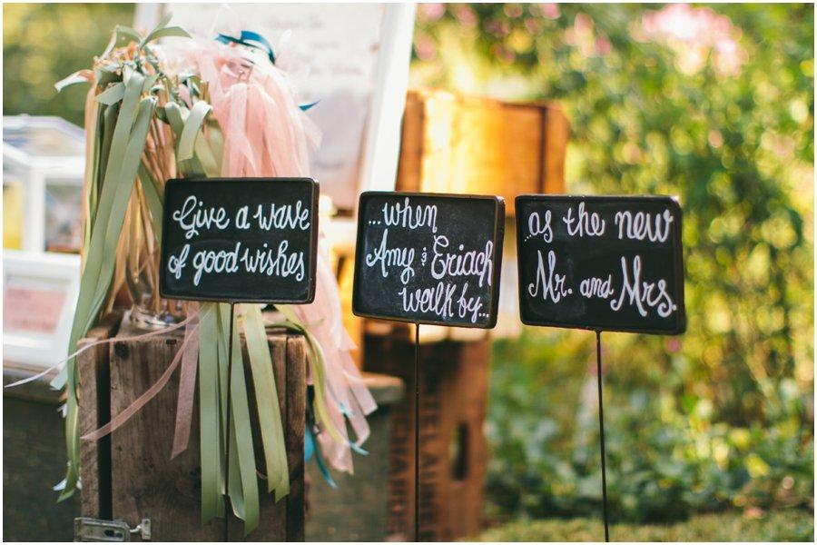 bartram's garden, wedding