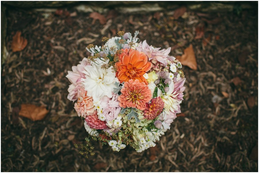 Love n Fresh Flowers, wedding