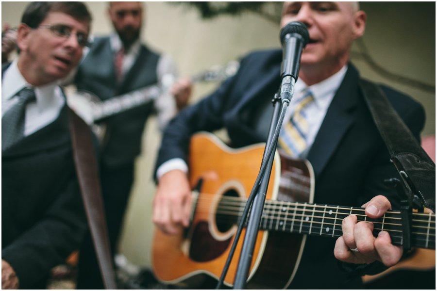 wedding, cocktail, bluegrass