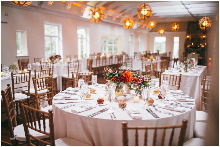 Pomme, Radnor, wedding