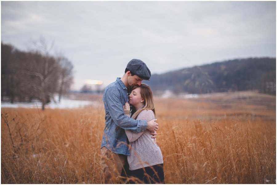 valley forge muslim girl personals Asiandate is an international dating site that brings you exciting introductions and direct communication with asian women.