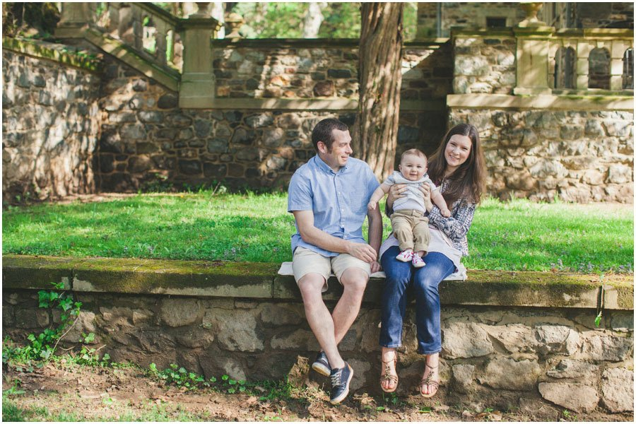 hunting hill mansion, family, photography