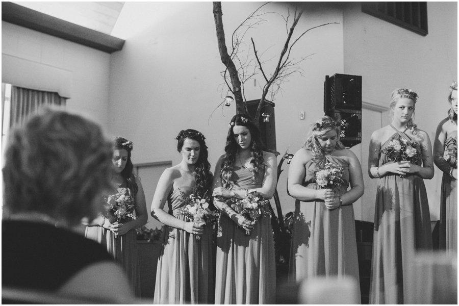bohemian wedding, pennsylvania