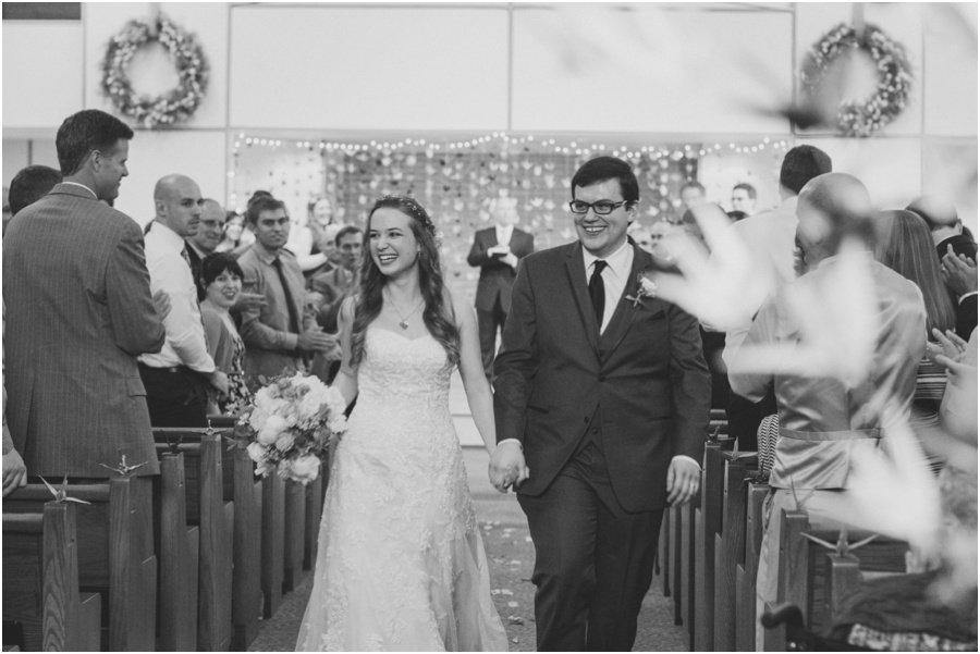 rustic, wedding, lehigh county
