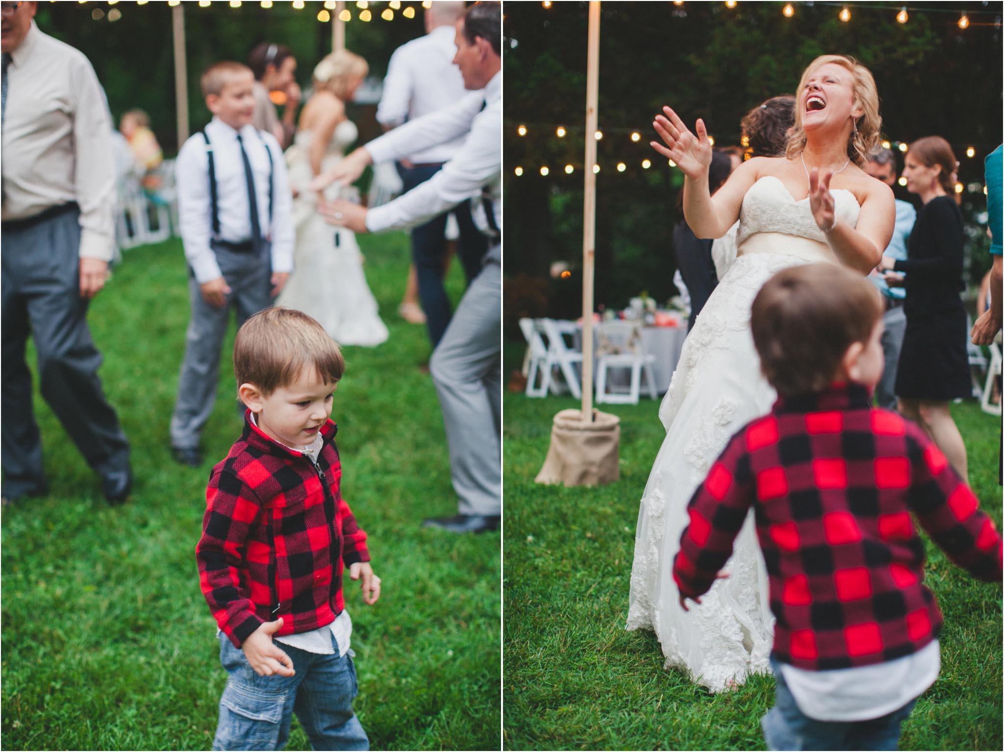 Cliveden, wedding, Philadelphia
