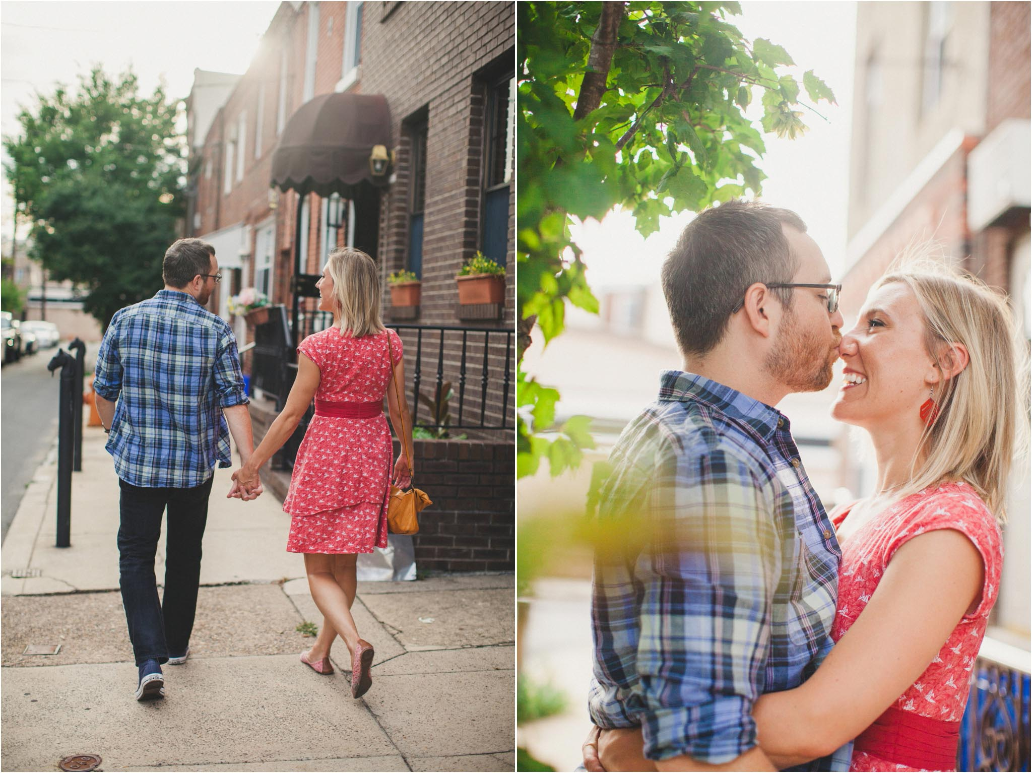 south-philly-engagement_0026