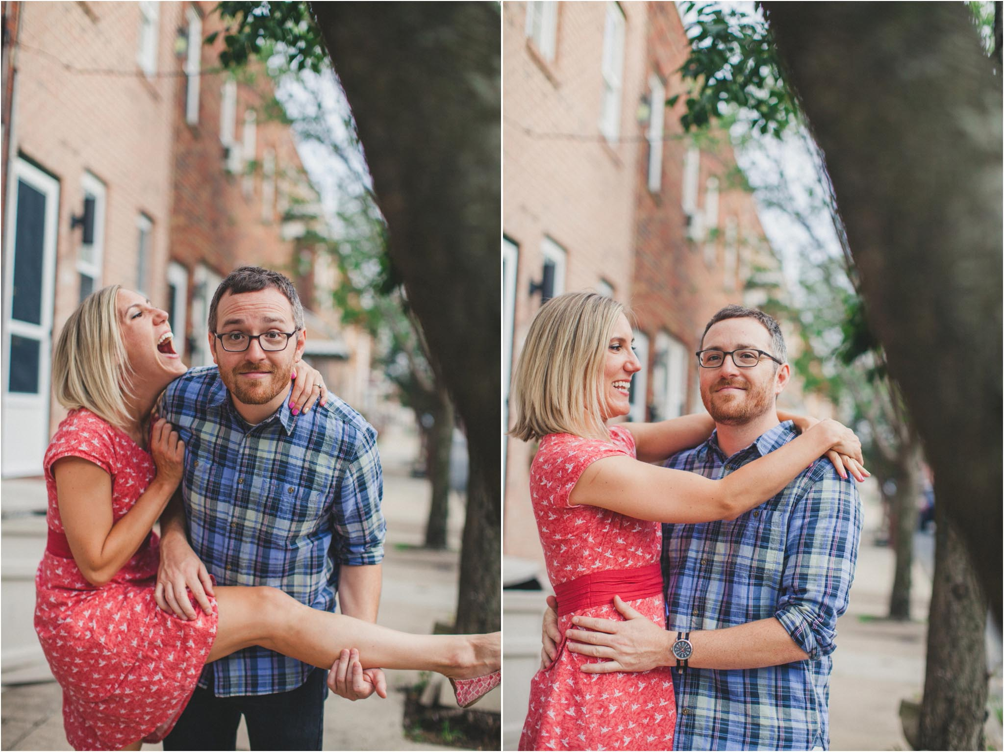 south-philly-engagement_0027