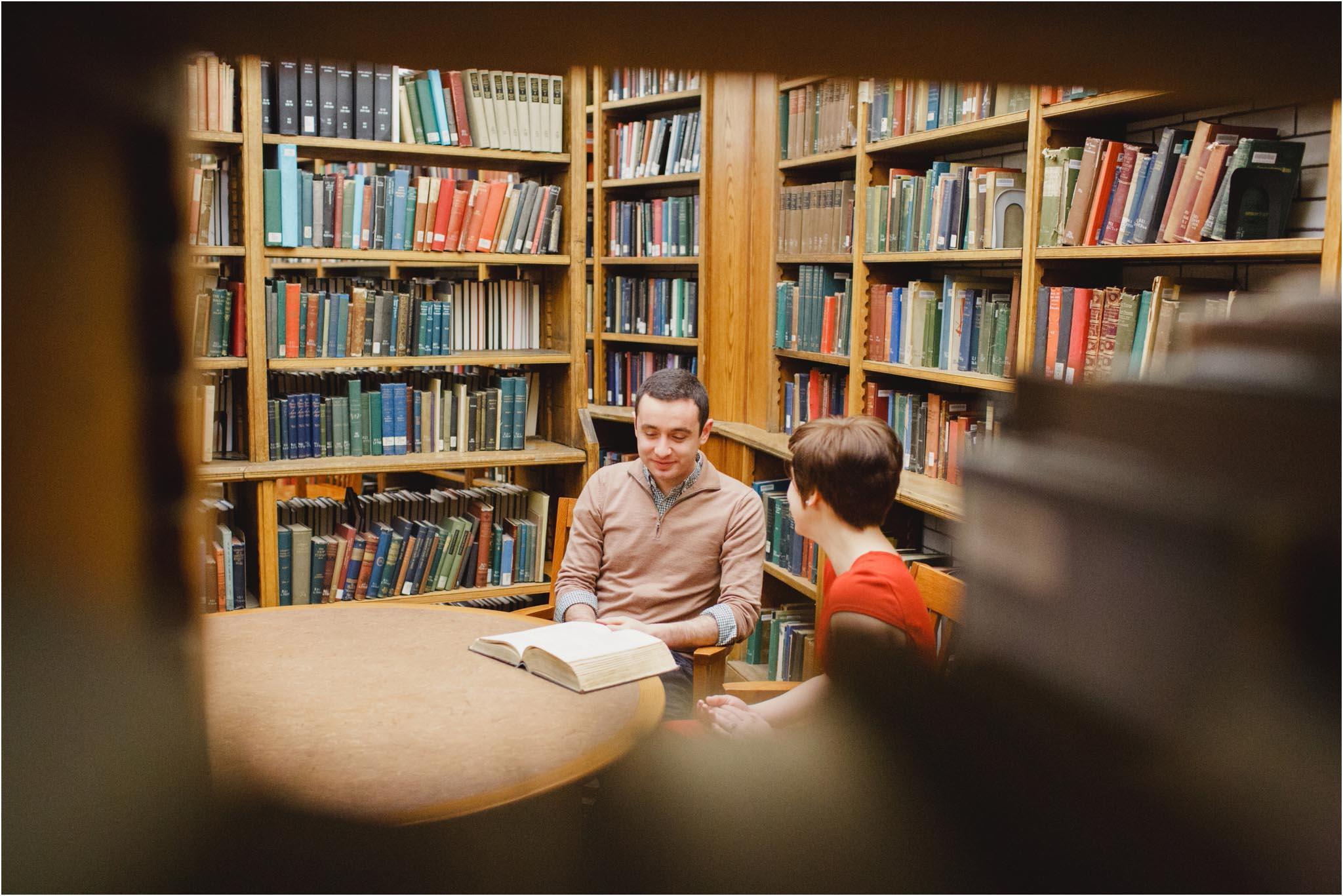 Bethlehem, Lehigh University, engagement