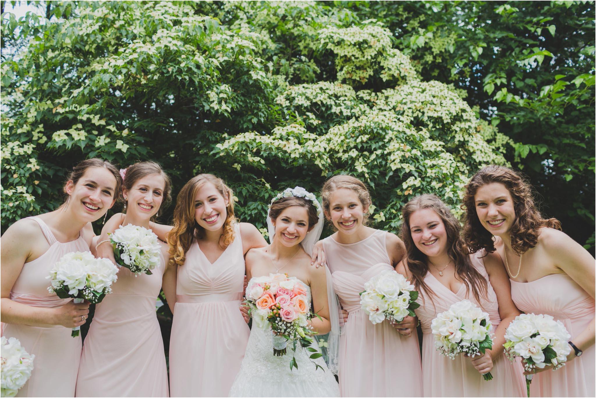 Stonebrook Farm, wedding