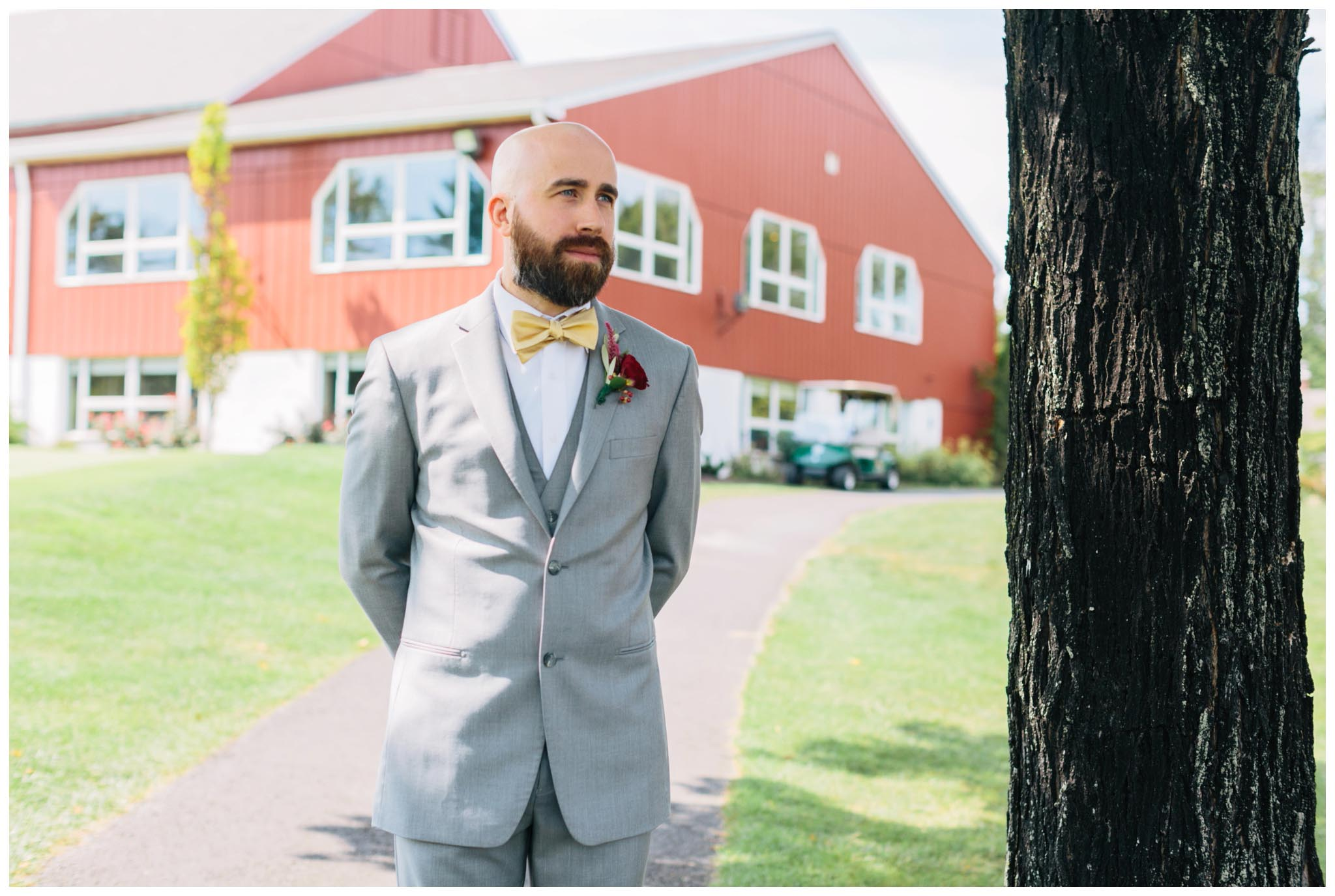 groom, portrait, philadelphia
