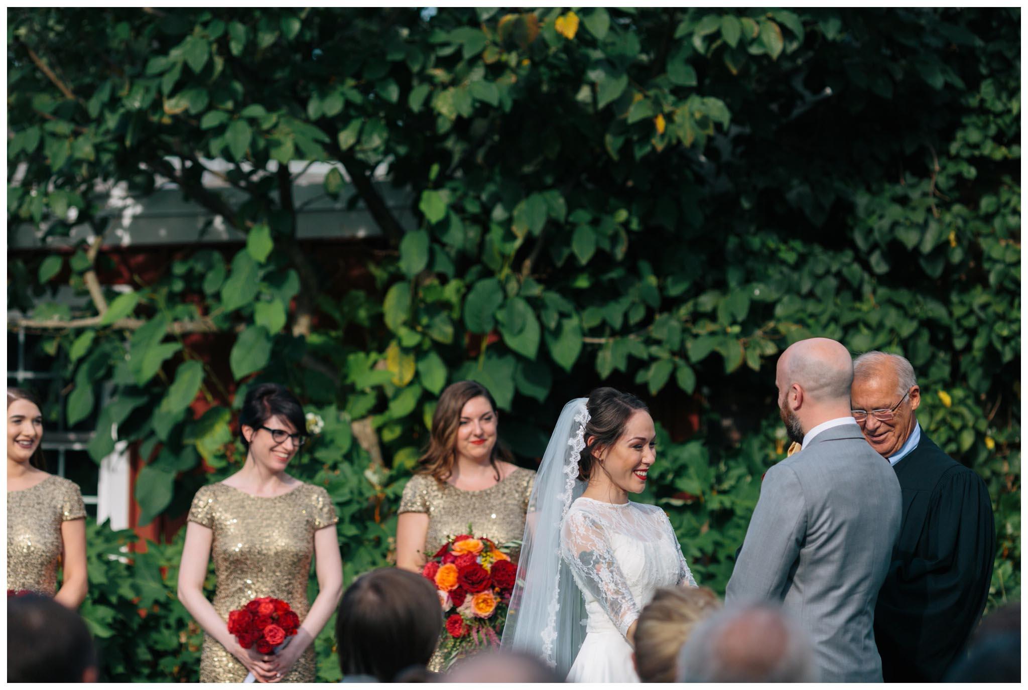 destination photographer, philadelphia, wedding