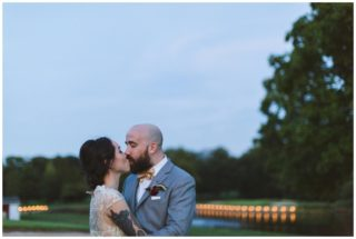 destination photographer, philadelphia, wedding