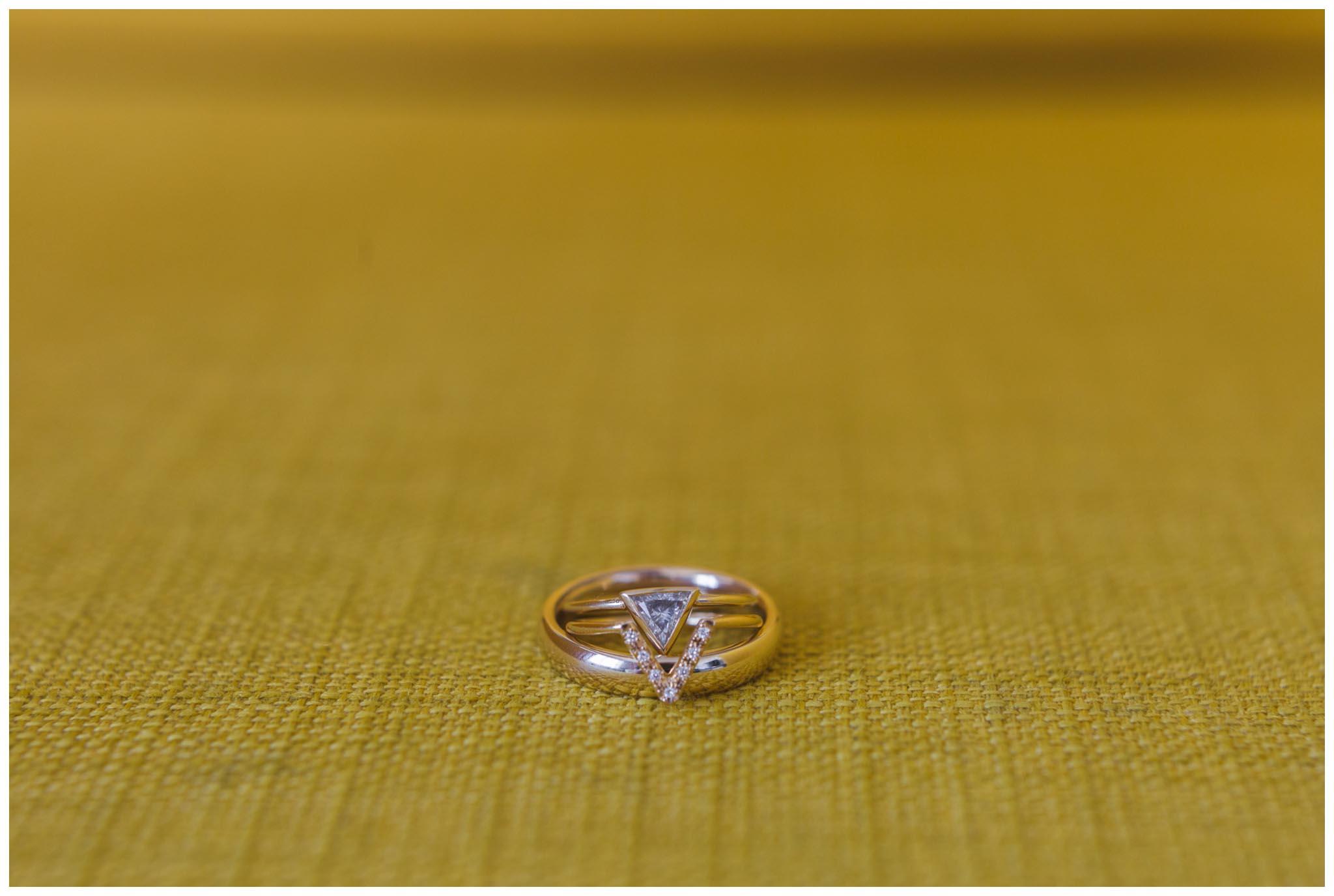 jewelry, wedding rings, vintage