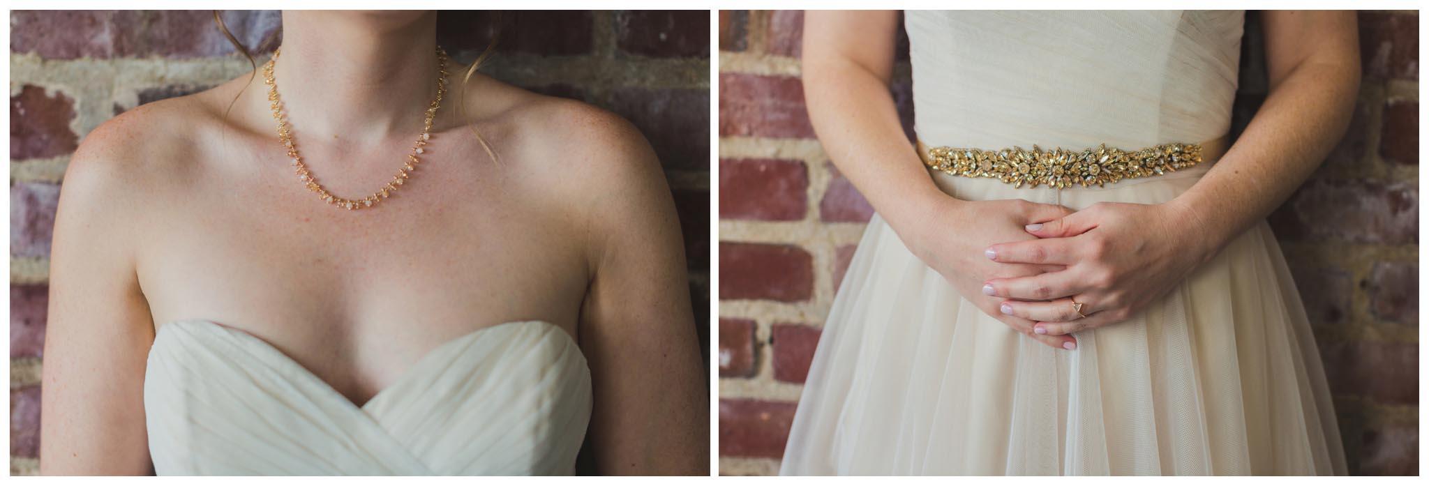 Bride, BHLDN, accessories