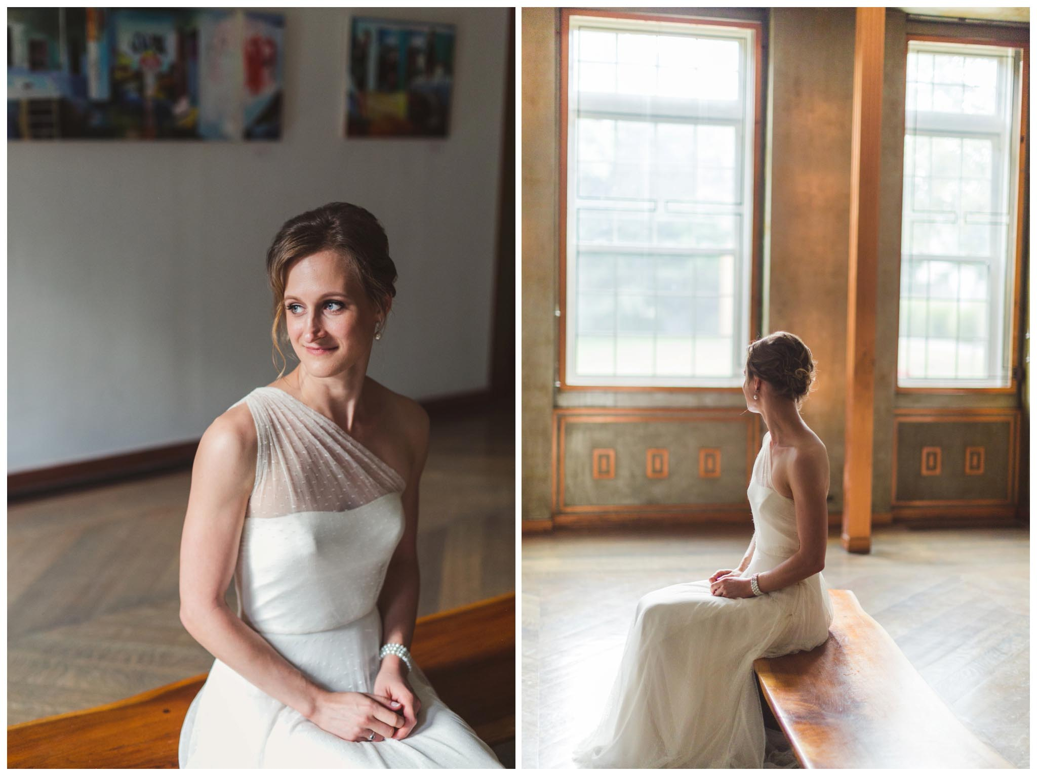 Abington Art Center, wedding, Jenkintown