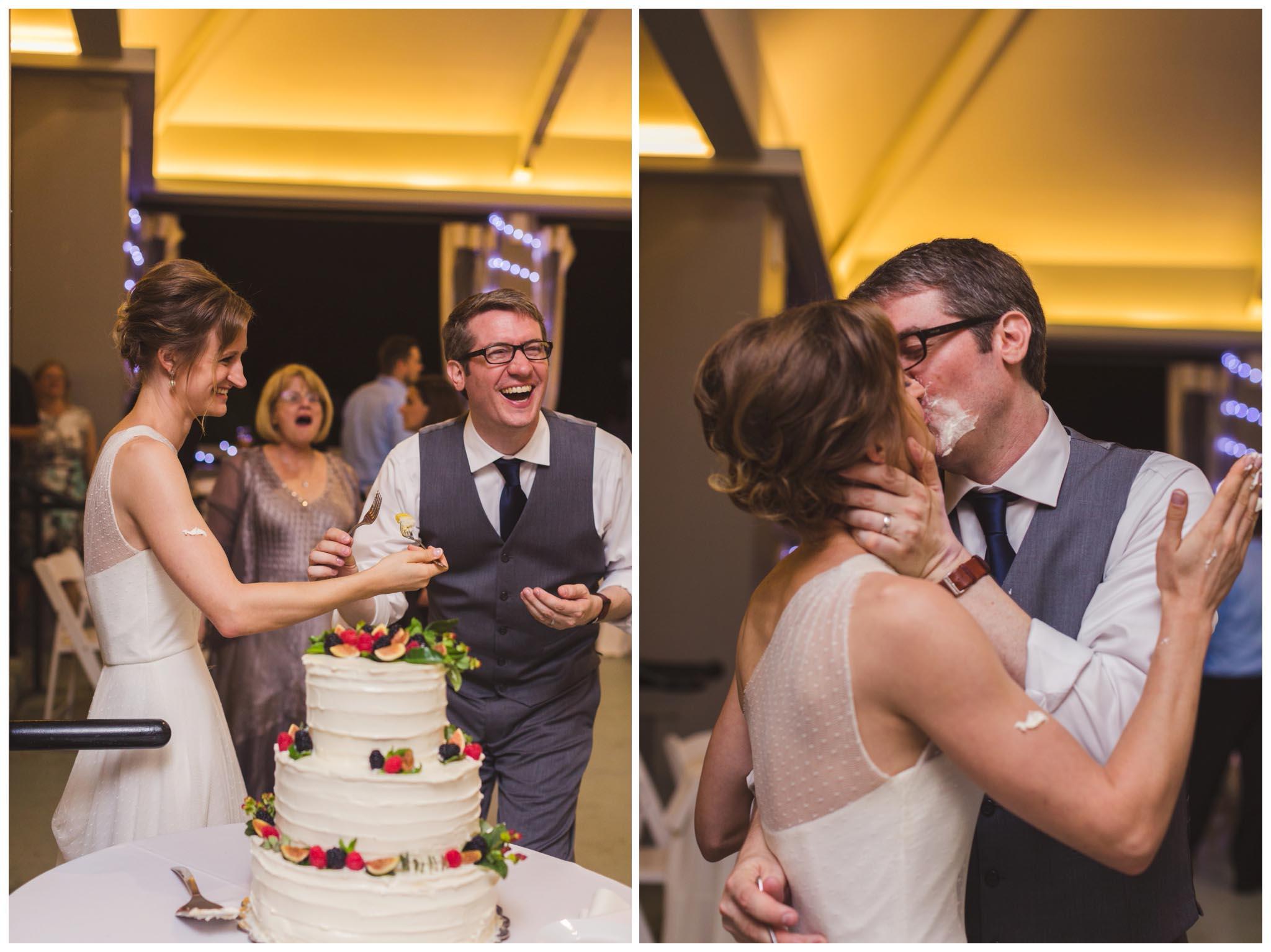 Abington Art Center, wedding, Jenkintown