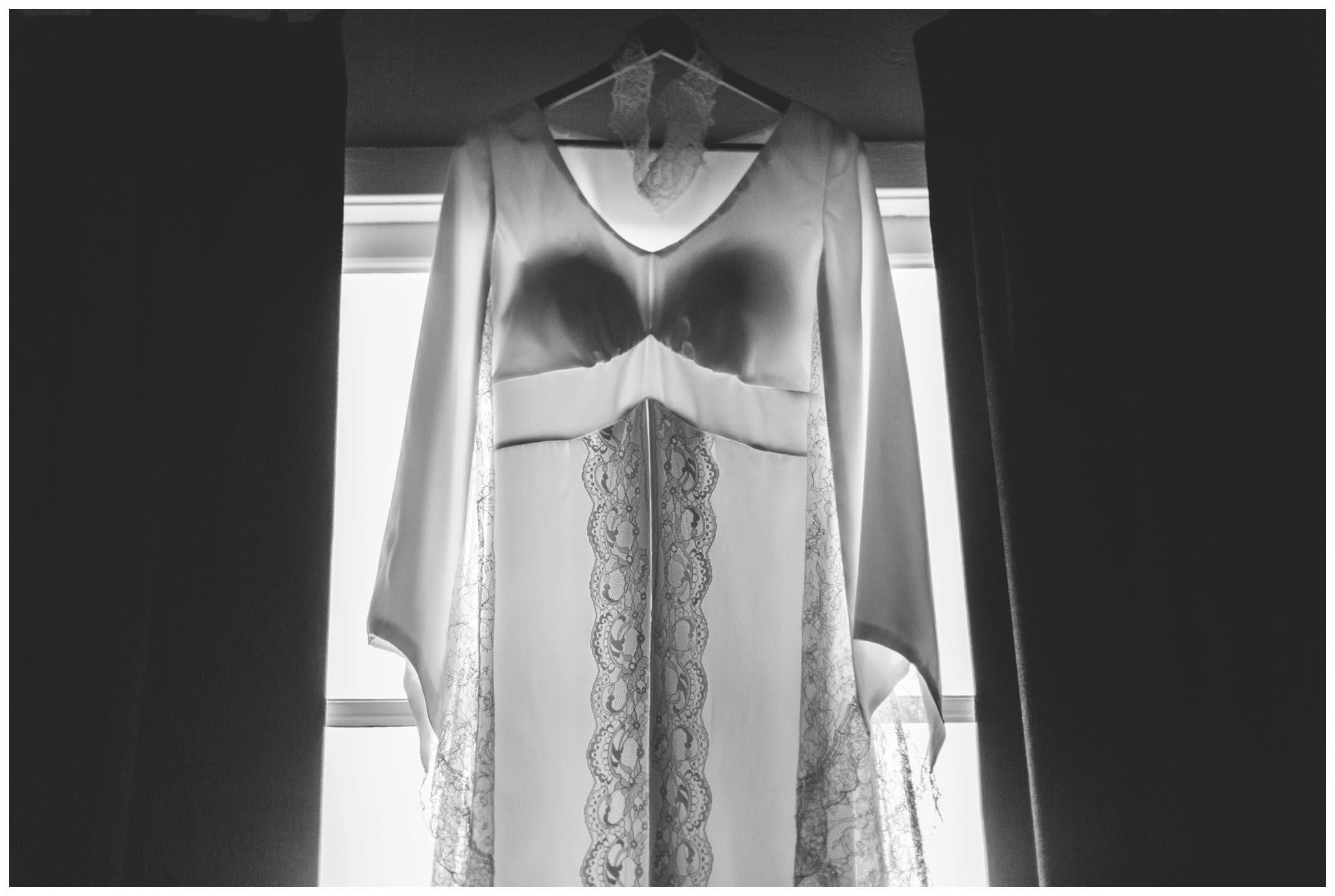 Bancroft Hotel, Berkeley, wedding, getting ready