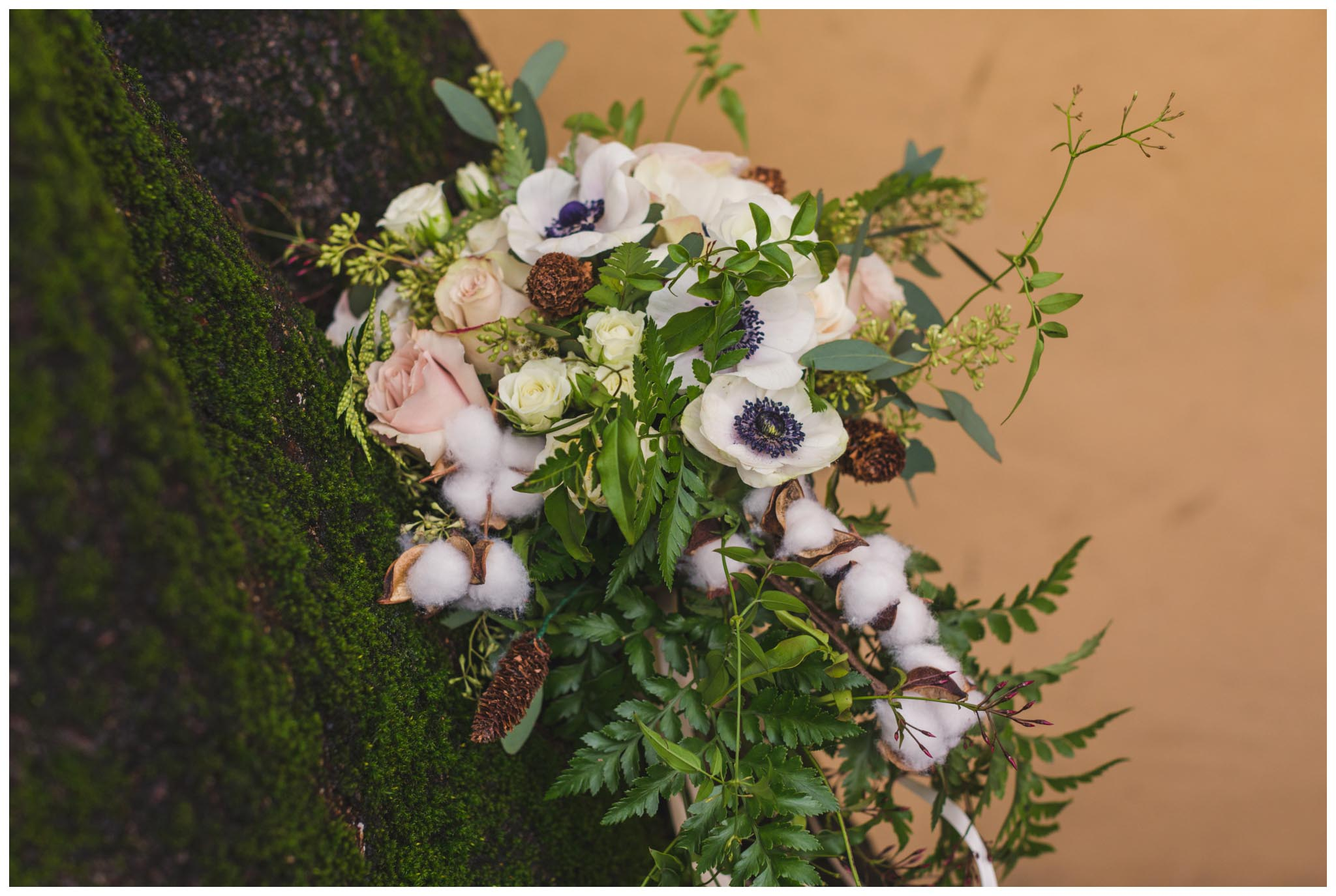 Cera Singley Events, bouquet, flowers