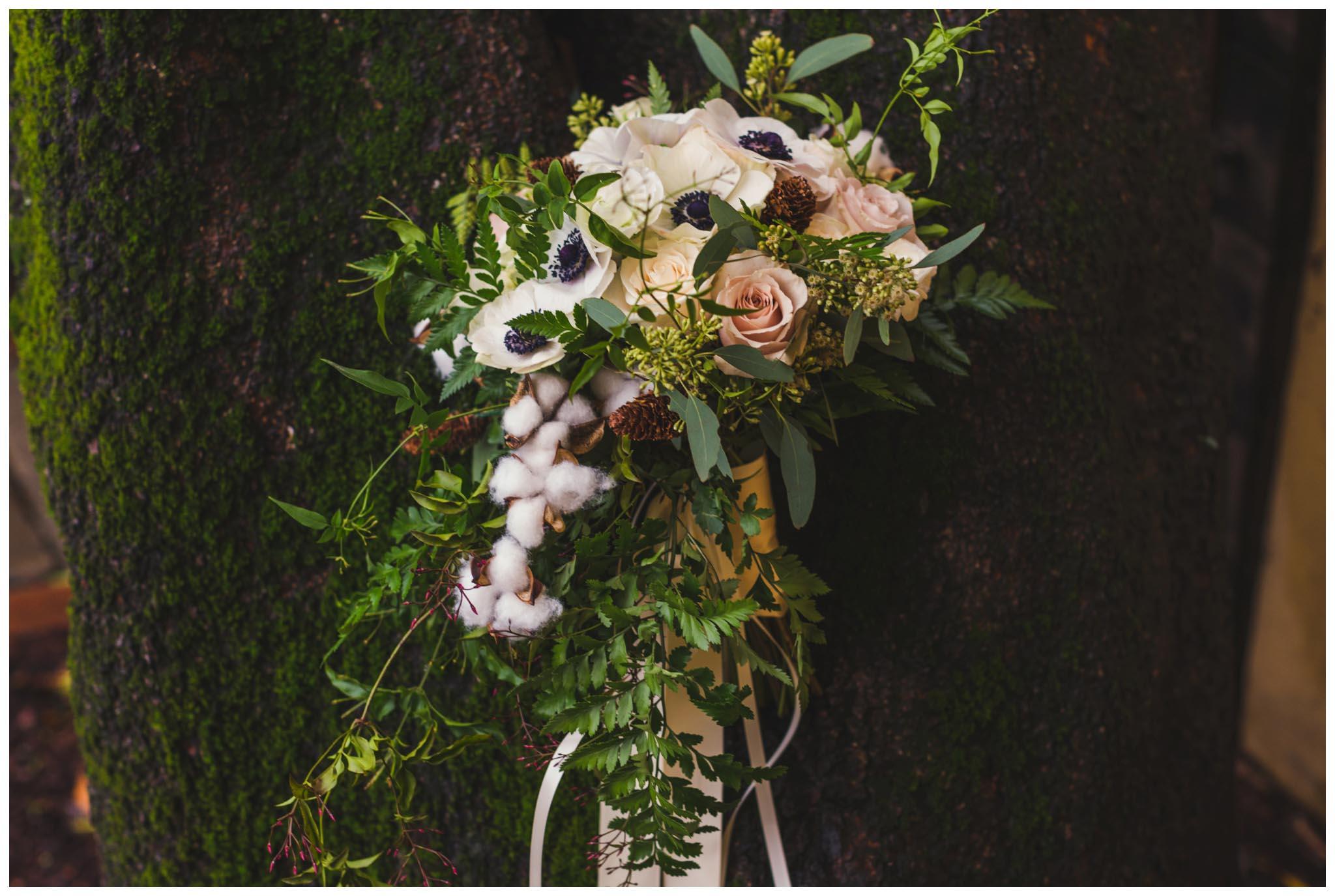 Cera Singley Events, bouquet, flowers