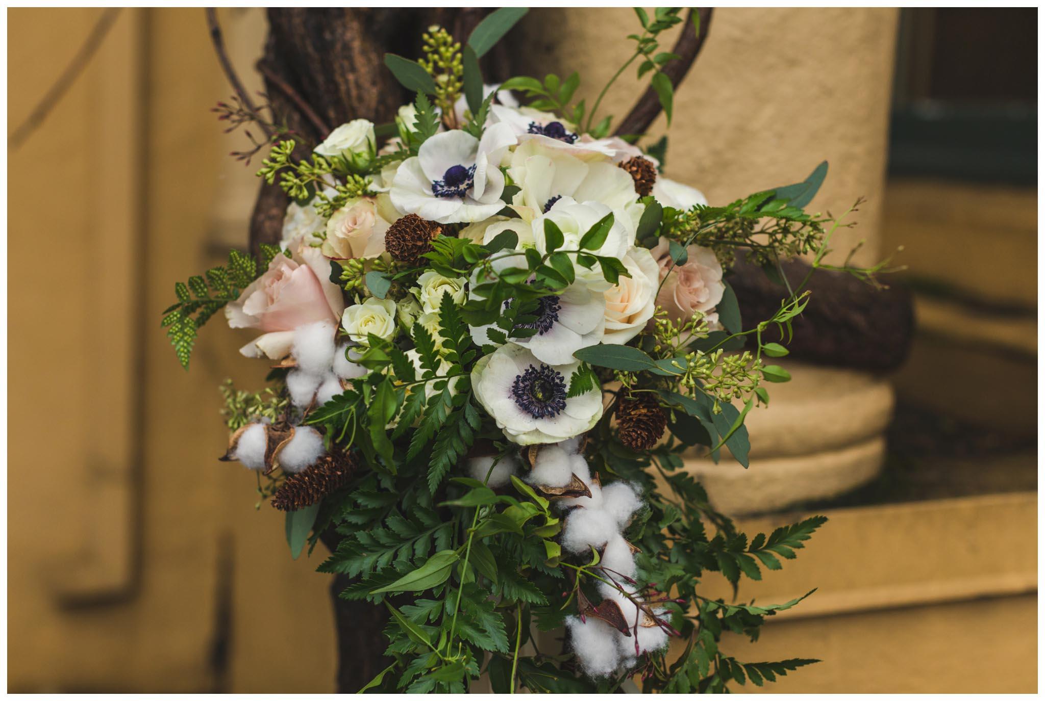 bridal bouquet, Berkeley, Bay Area, San Francisco