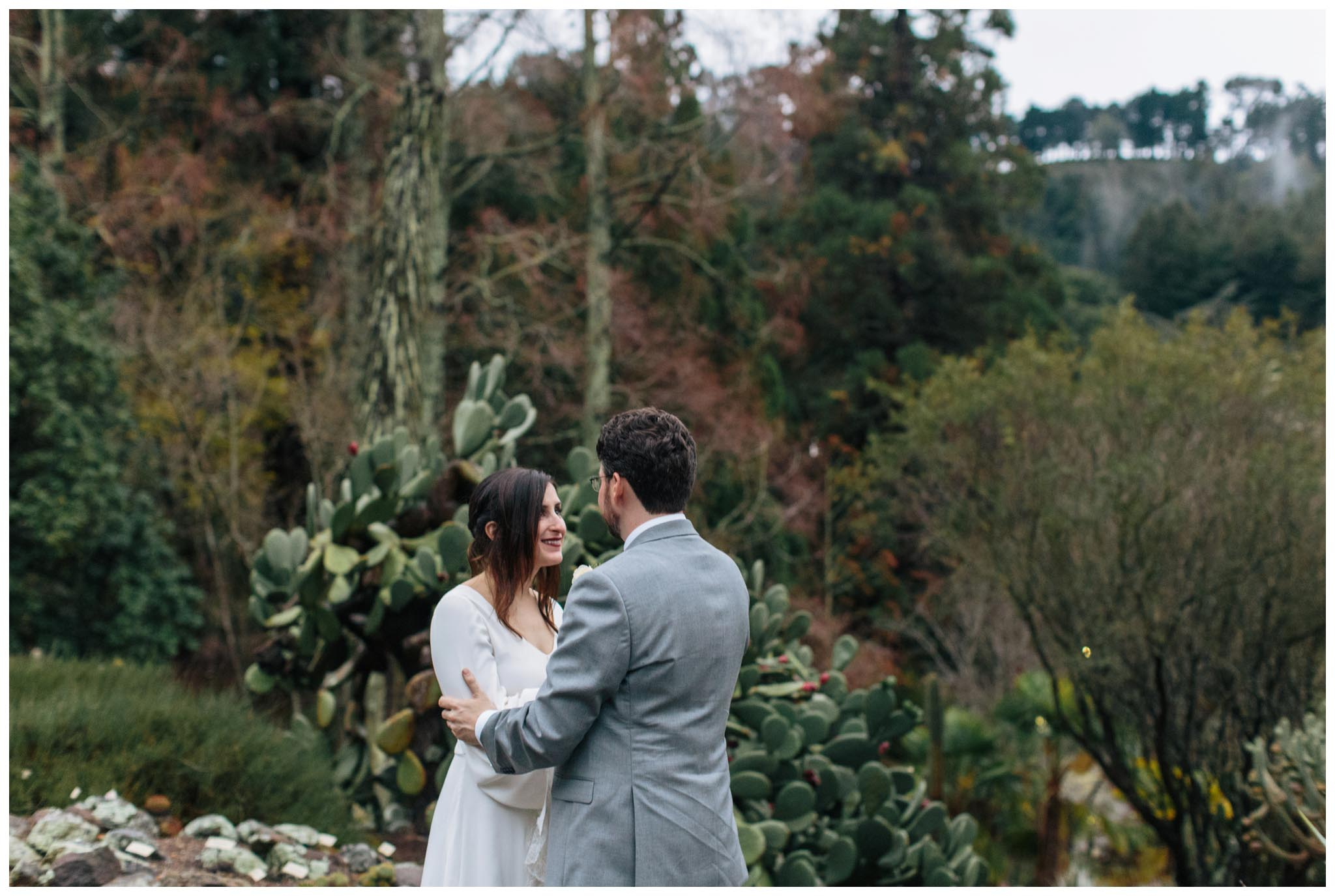 Bay Area, wedding photographer, Berkeley
