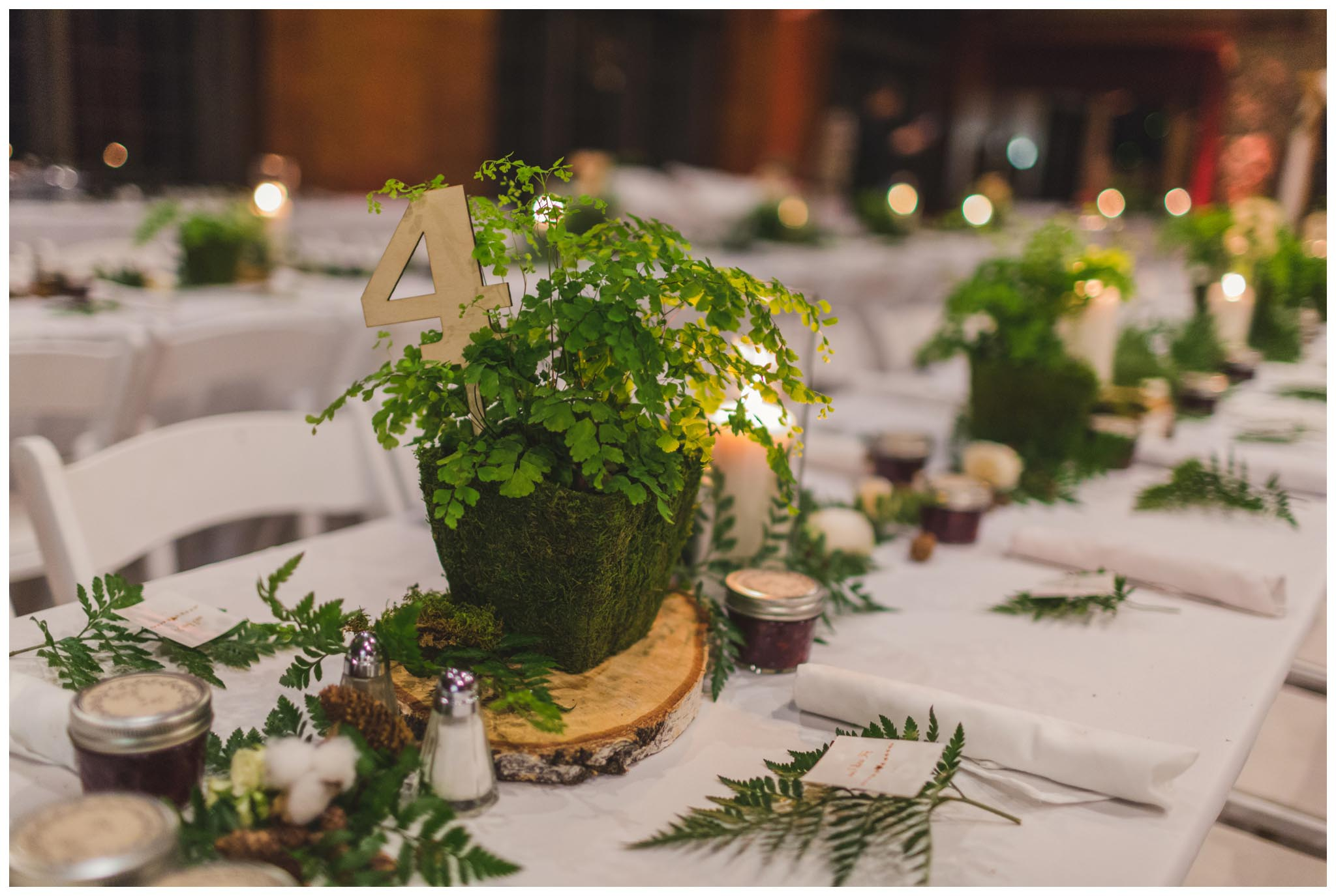 Bay Area Wedding Photographer - Berkeley Wedding Photography at ...