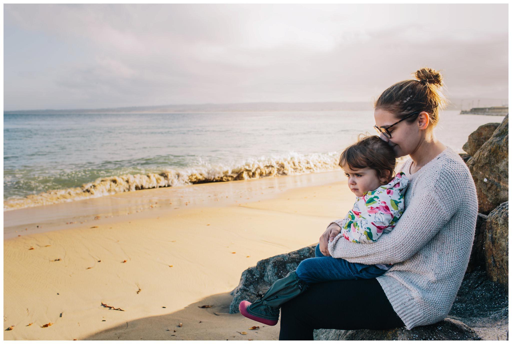 Monterey Bay, wedding, photography