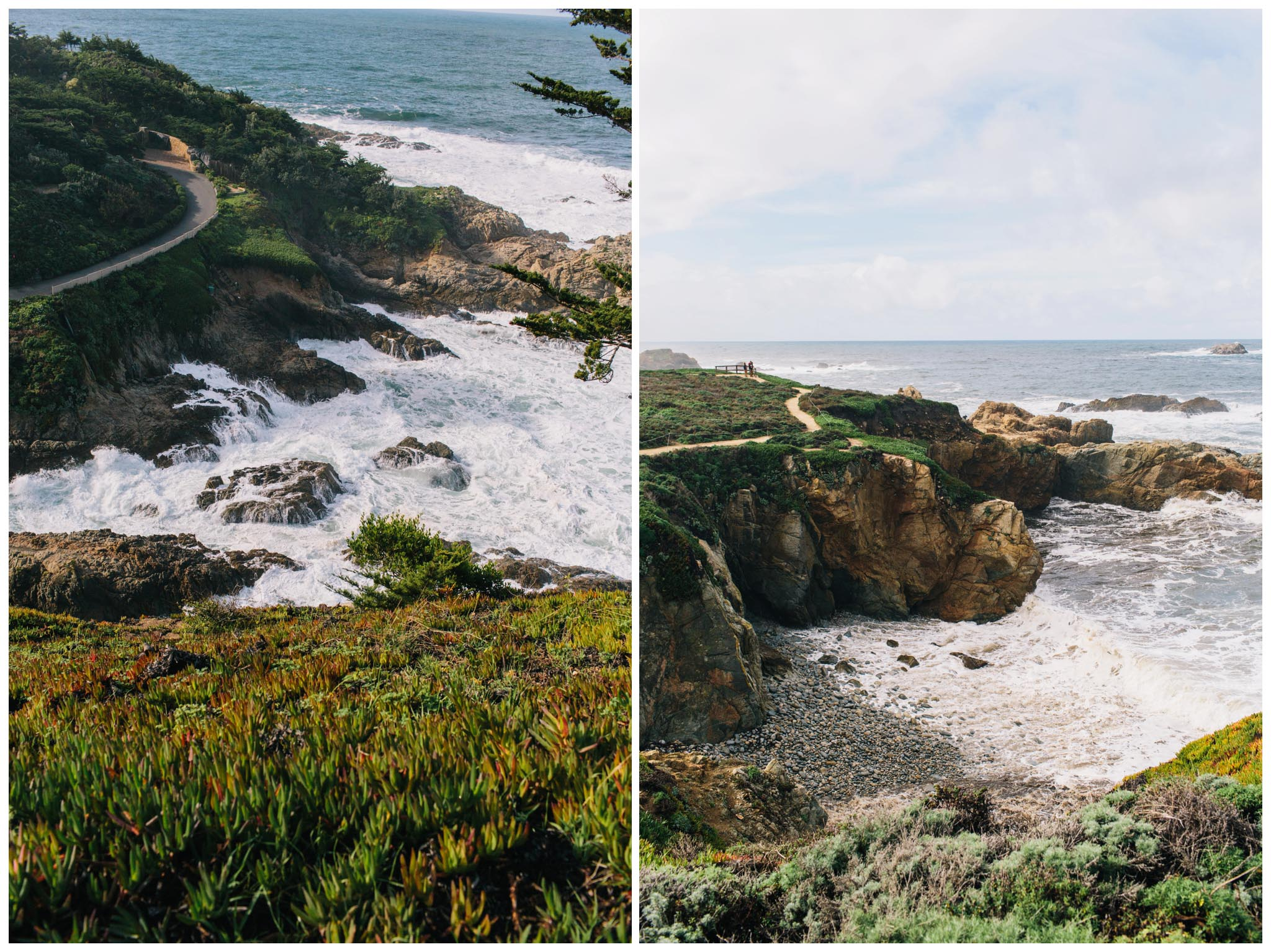 Big Sur, wedding, photography, California