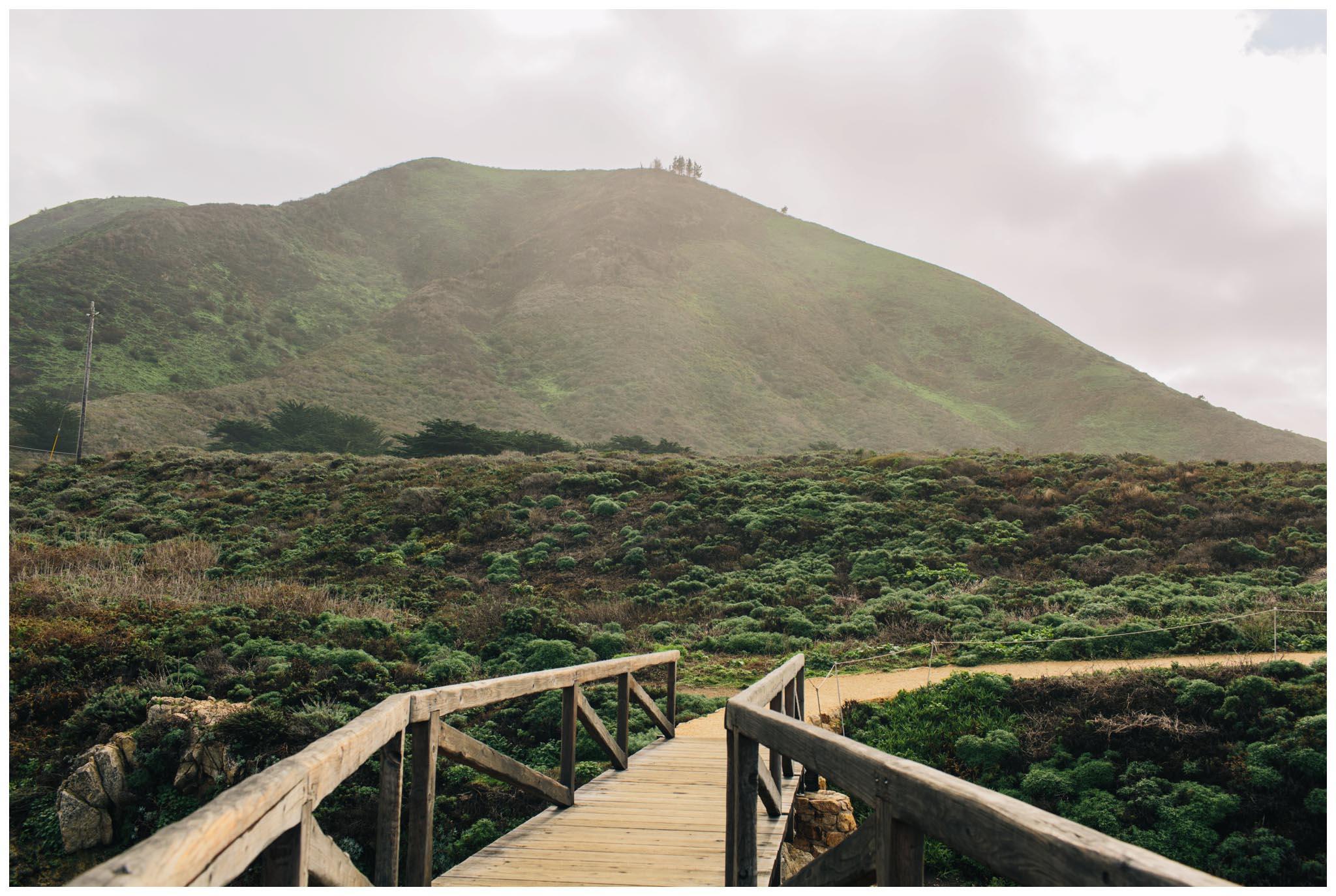 Big Sur, wedding, photography, California