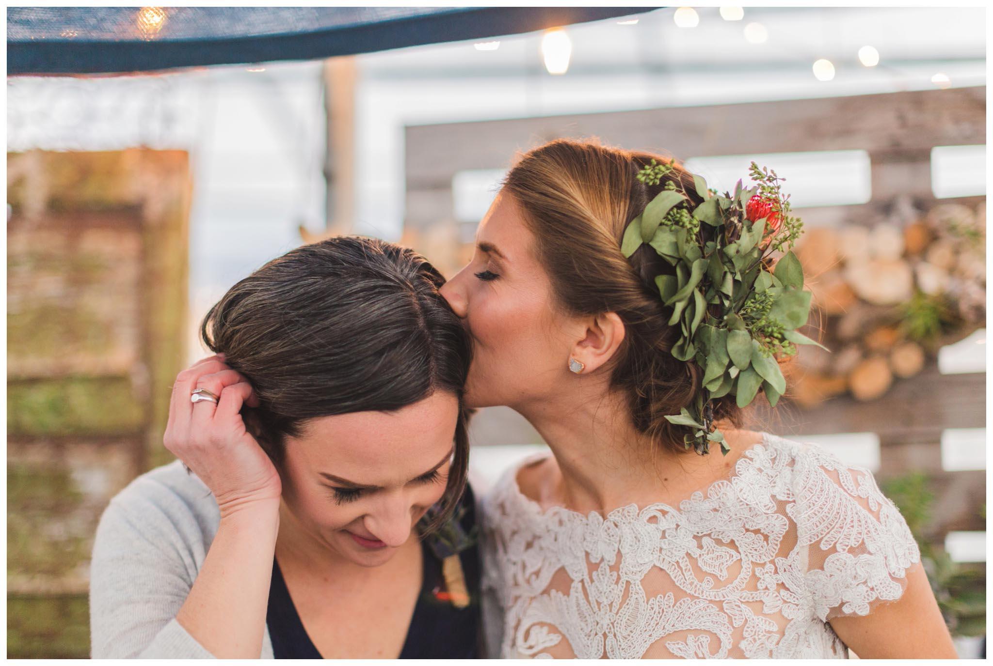 lgbtq, wedding, Philadelphia