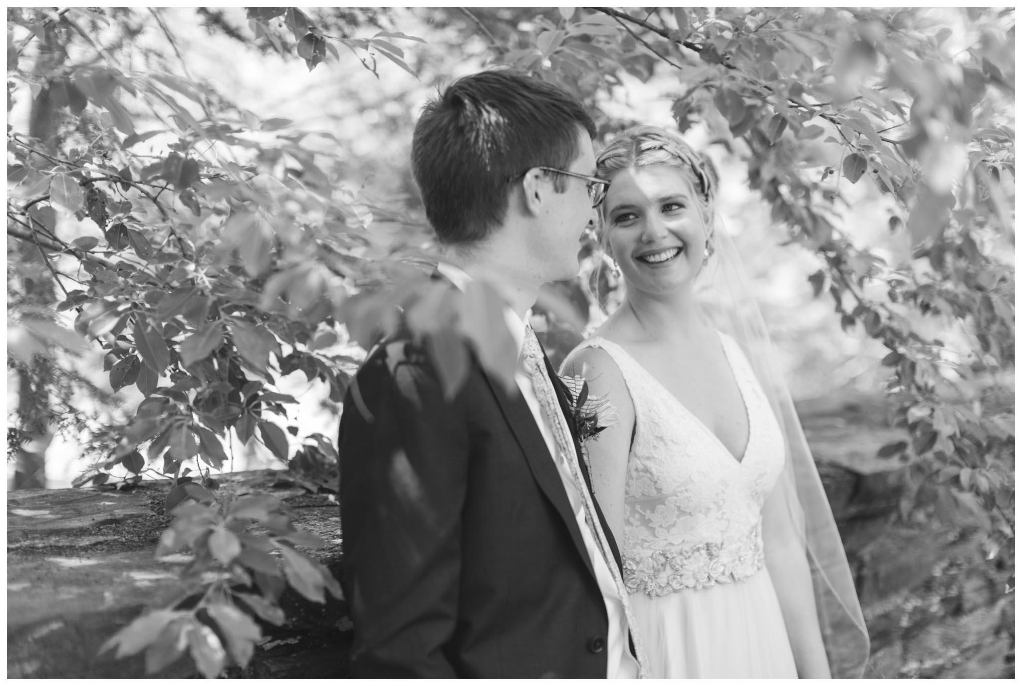 Wilmington, Delaware, wedding, bridal party