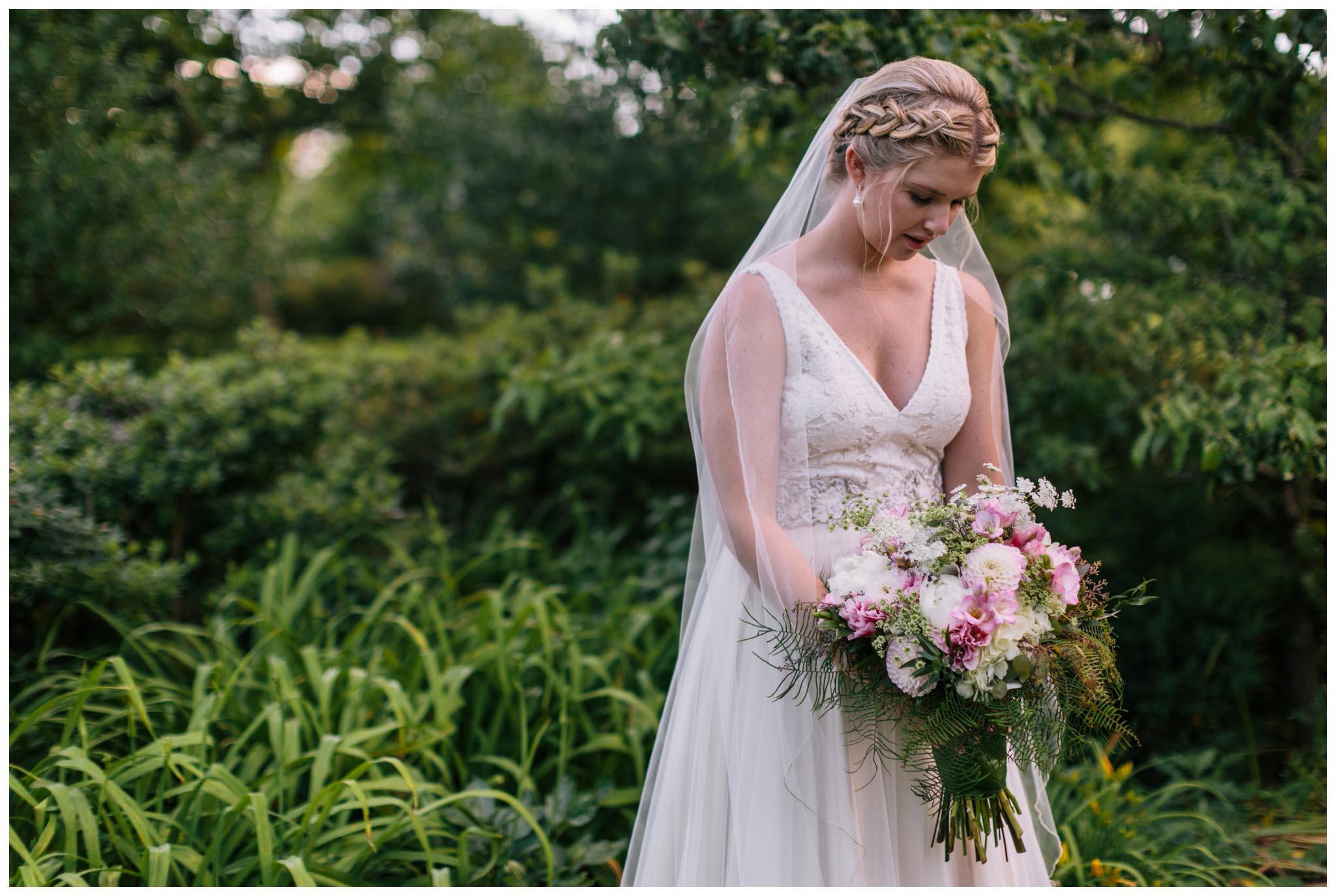 wedding photography, Delaware, Bellevue