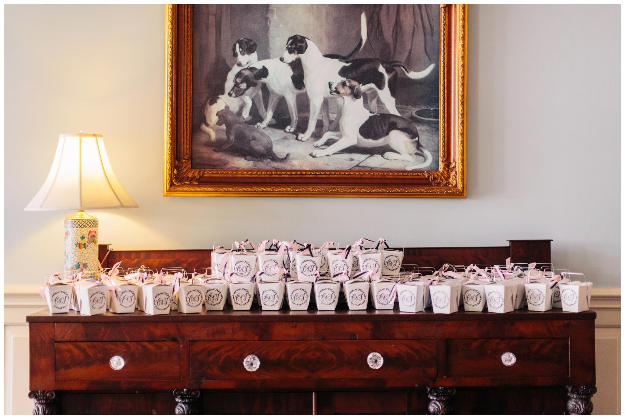 Bellevue Mansion, wedding, photos