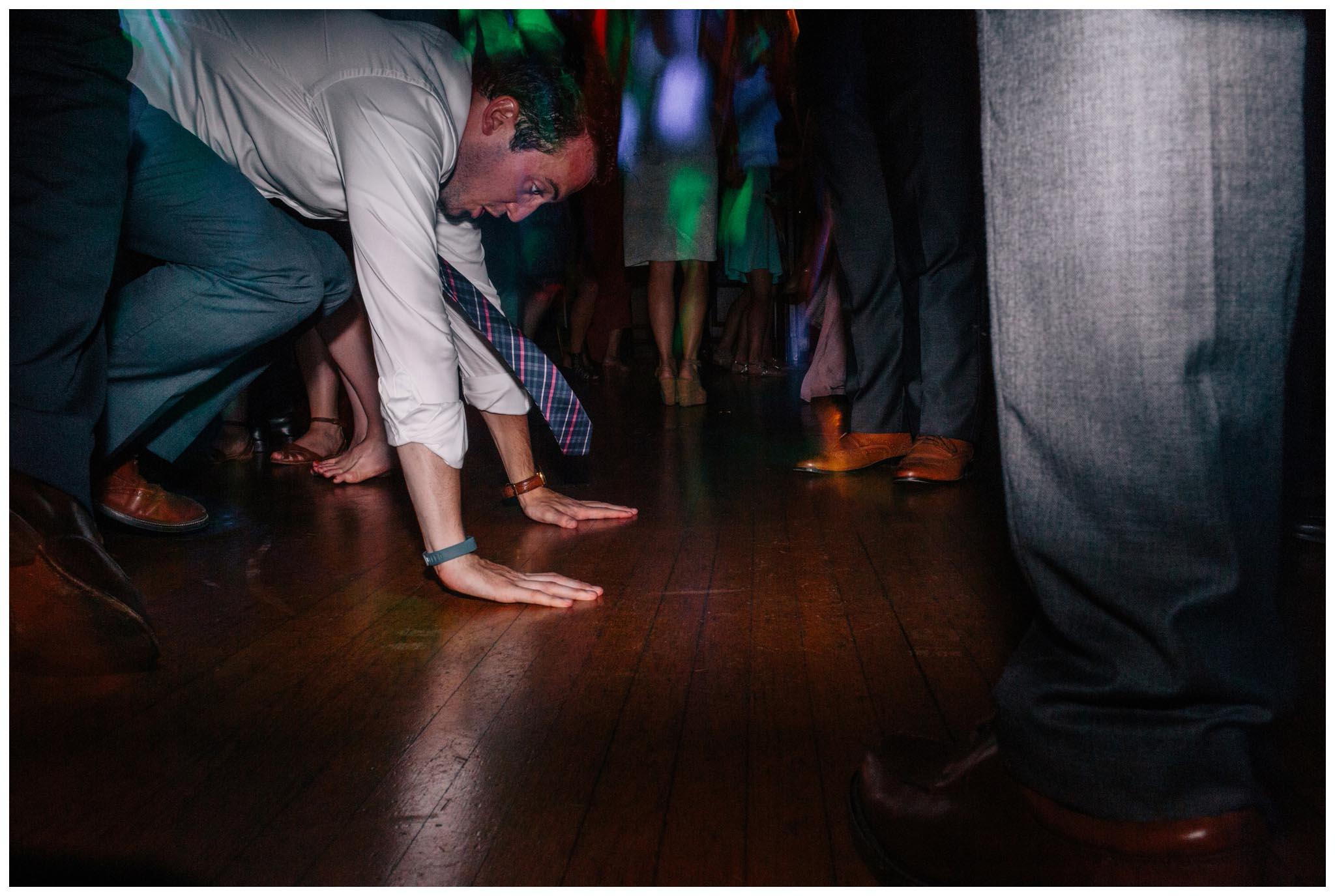 Bellevue Hall, wedding, photos