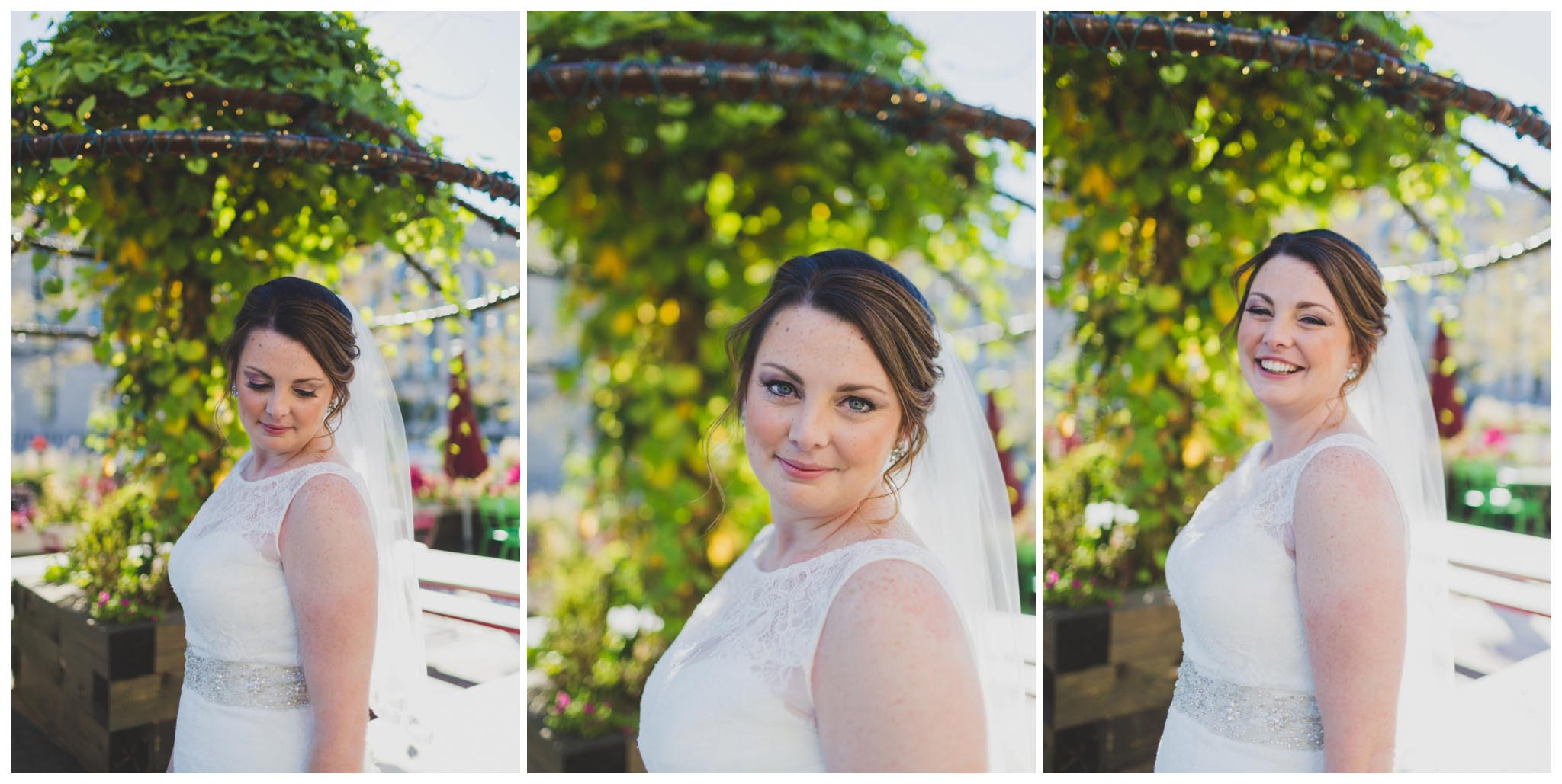 30th Street Station, The Porch, wedding, Philadelphia