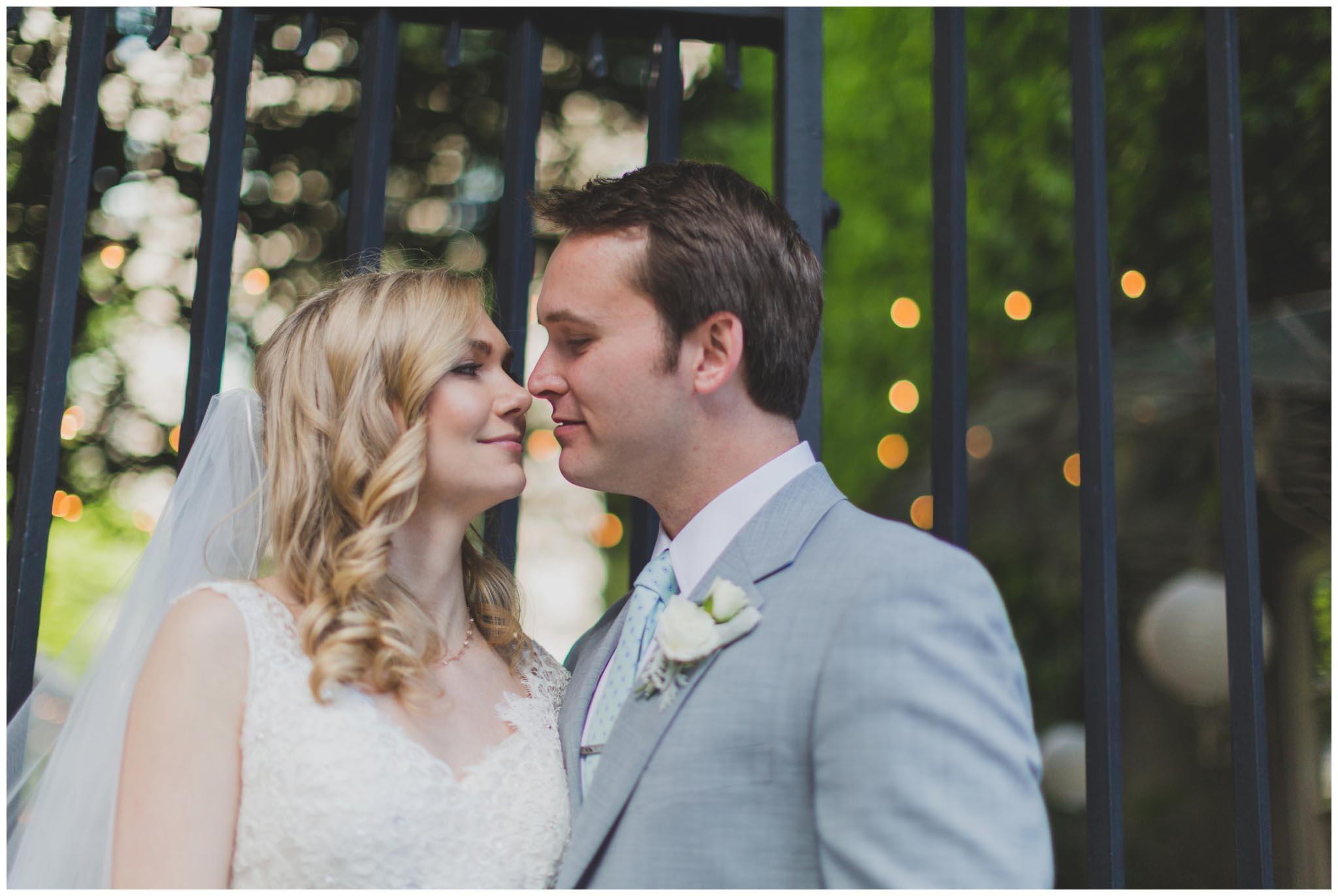 Washington Square Park, wedding, Philadelphia