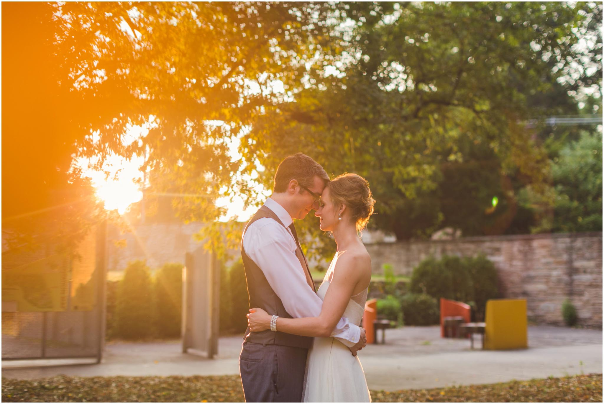 Abington Art Center, wedding, photography