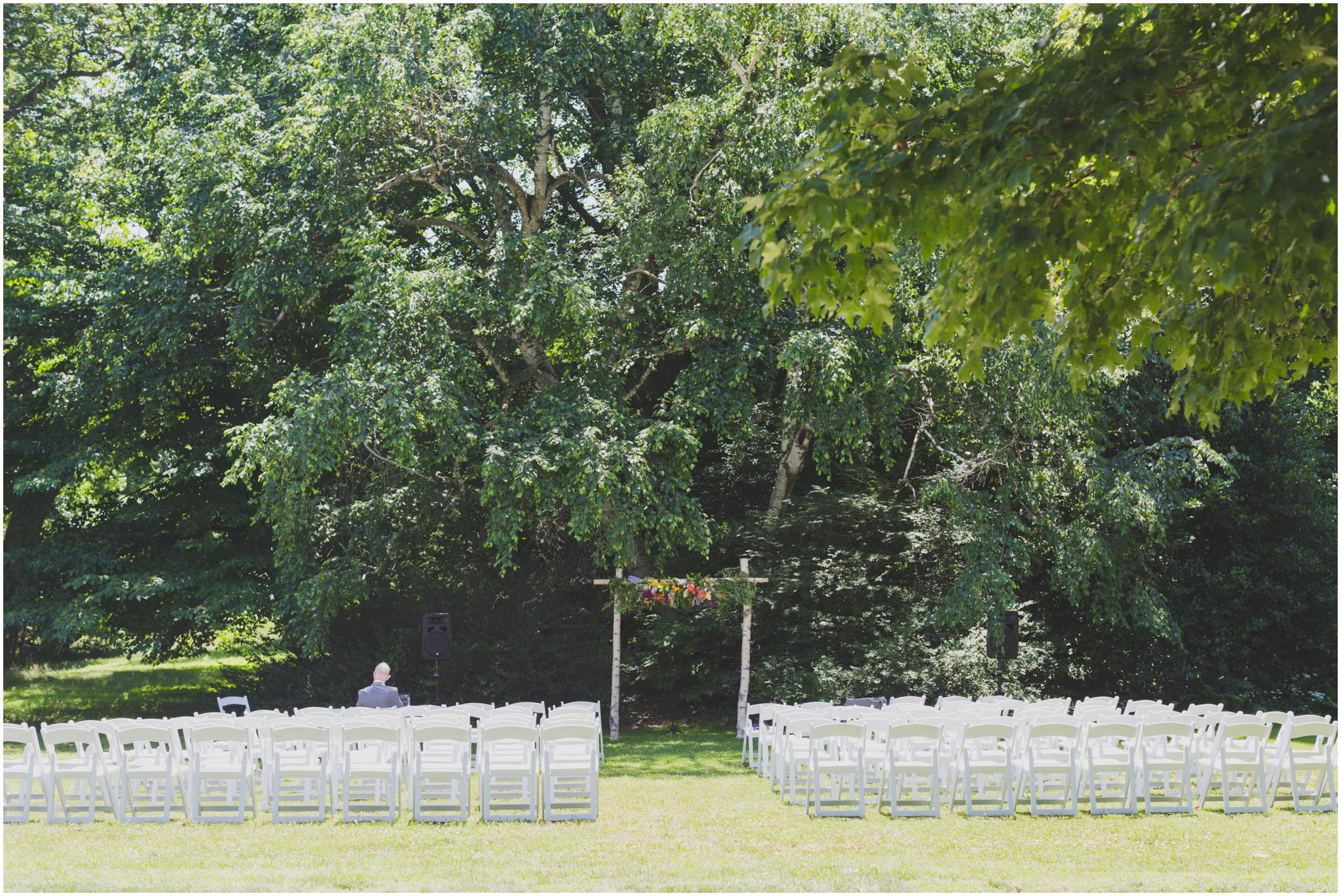 Awbury Arboretum, wedding, photography