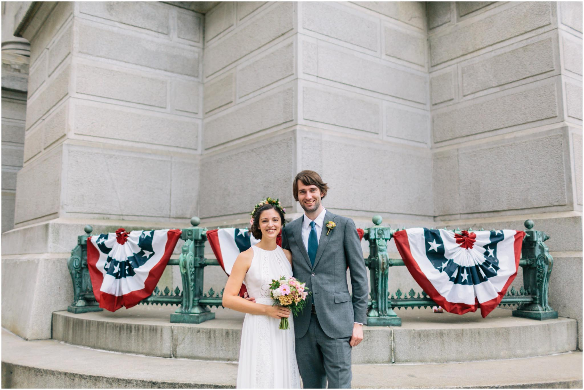 City Hall, wedding, Philadelphia