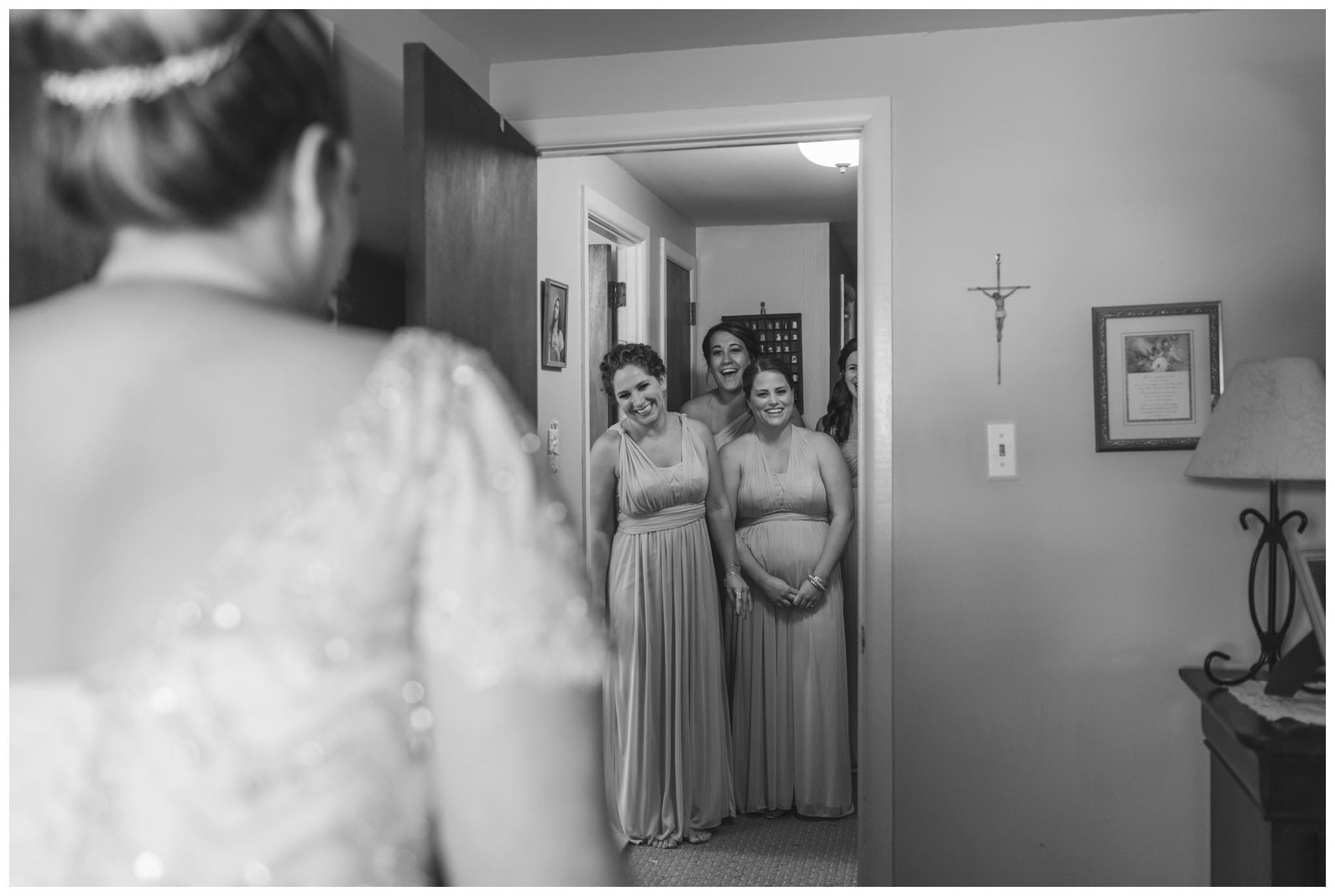 Bucks County, wedding, photography