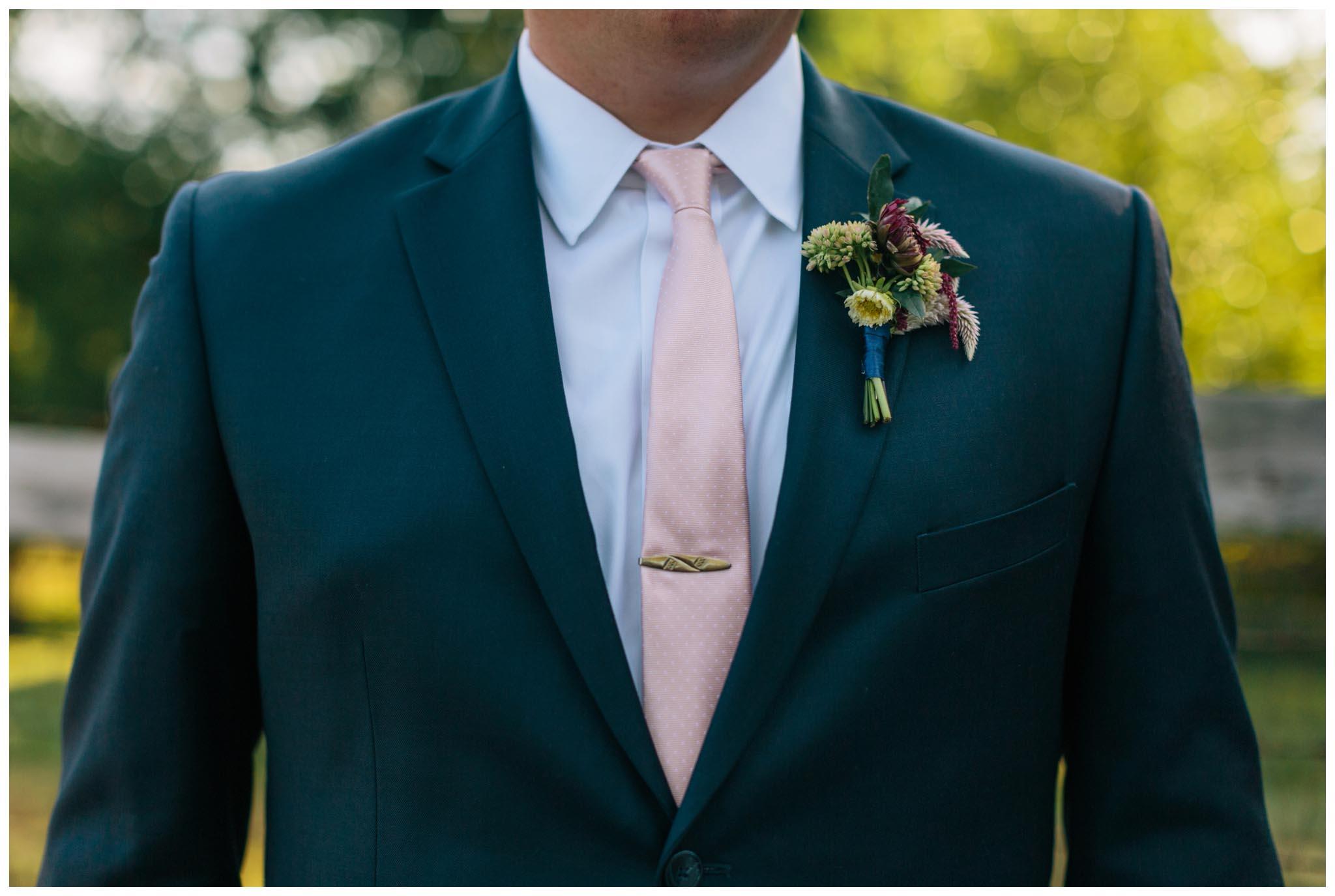 farm wedding, Bucks County, photographer
