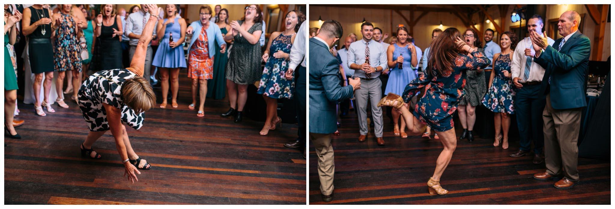 Bucks County, wedding photographer