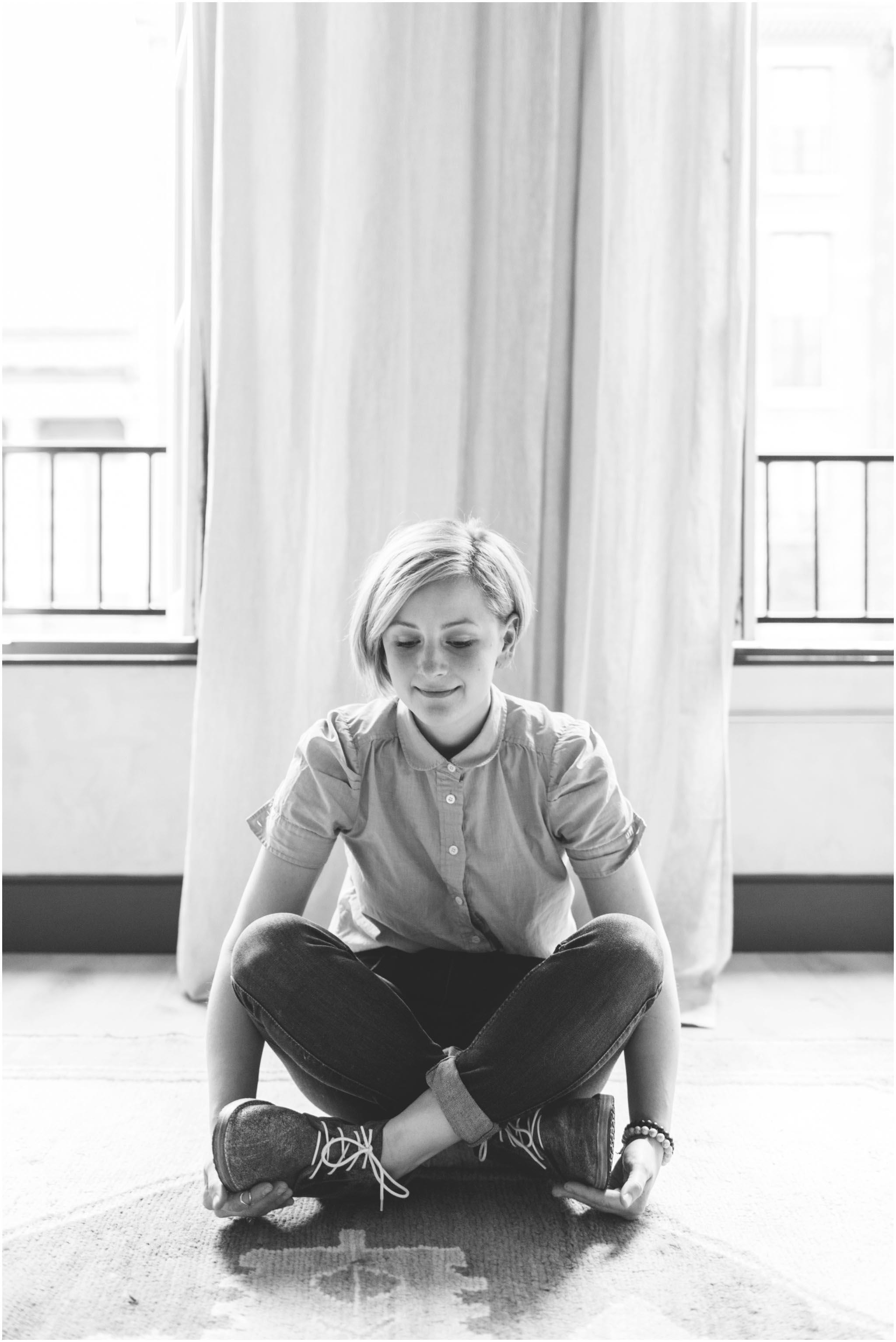 Mason Dixonmade, portrait, photographer, Philadelphia