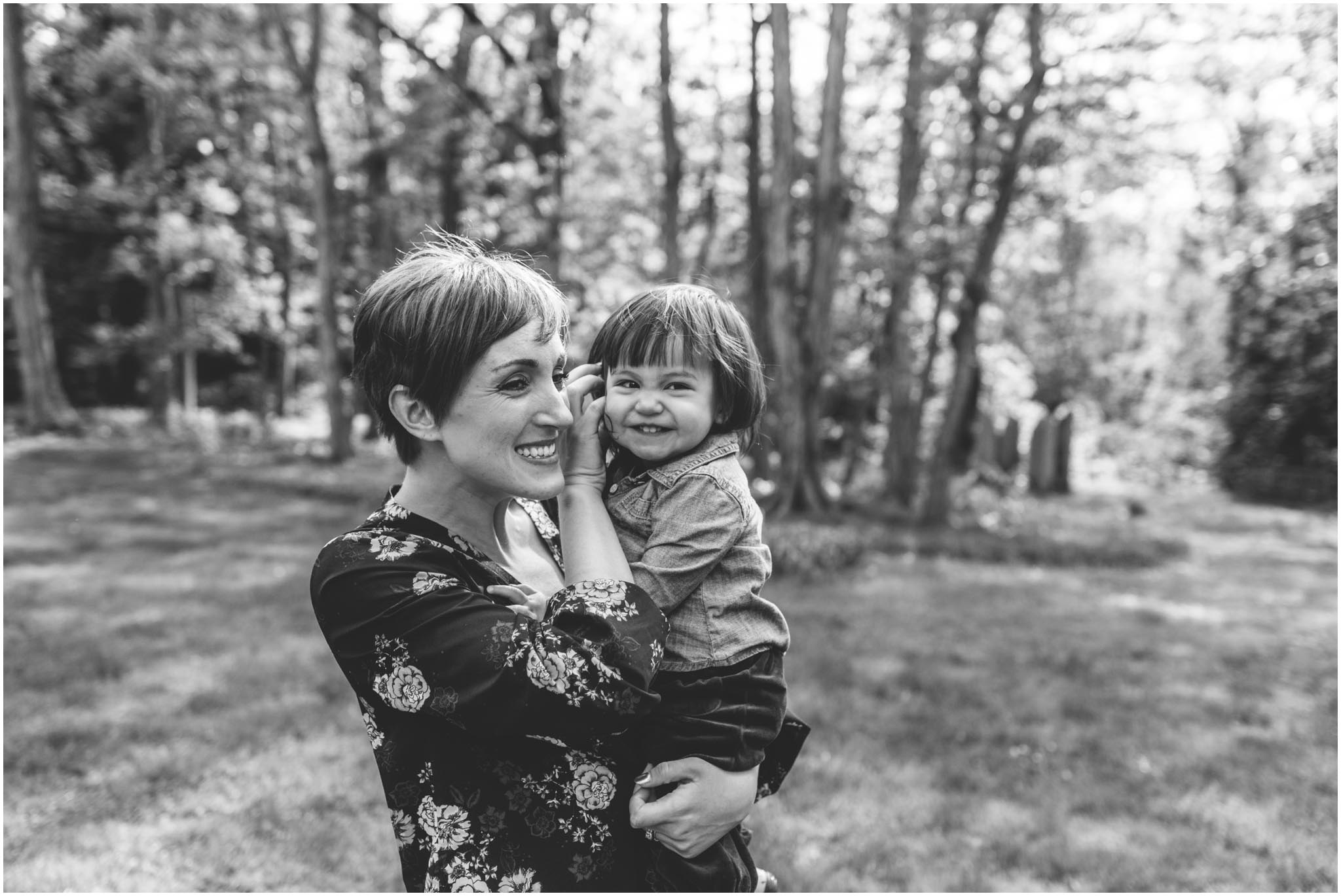 mommy and me, family, session, Montgomery County